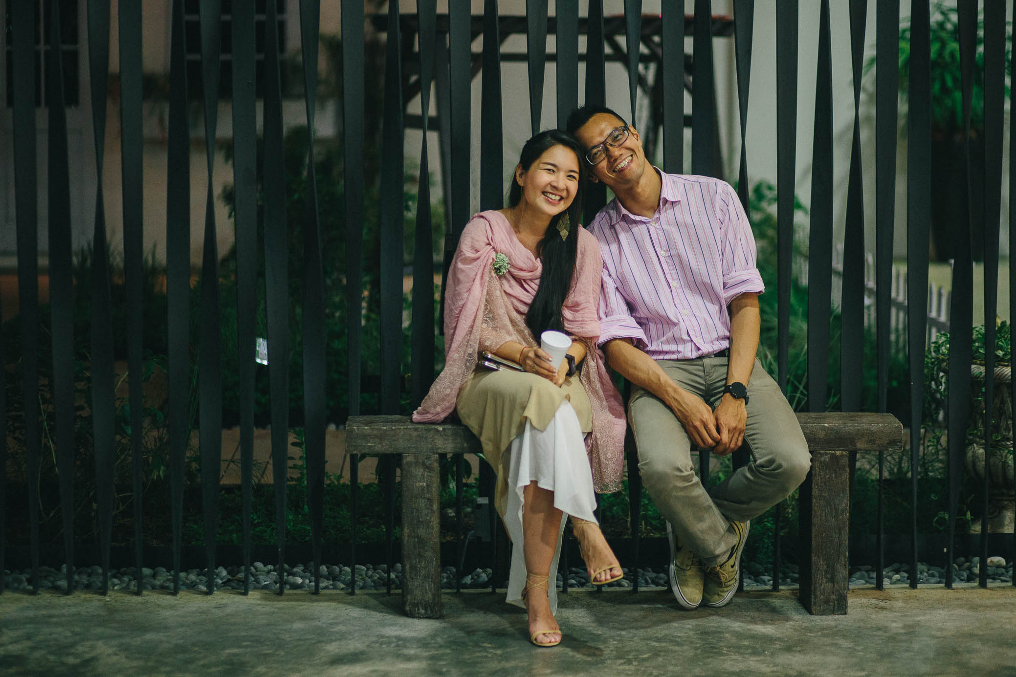 singapore-wedding-photographer-malay-indian-pre-wedding-travel-wmt-2015-alif-ethel-61.jpg