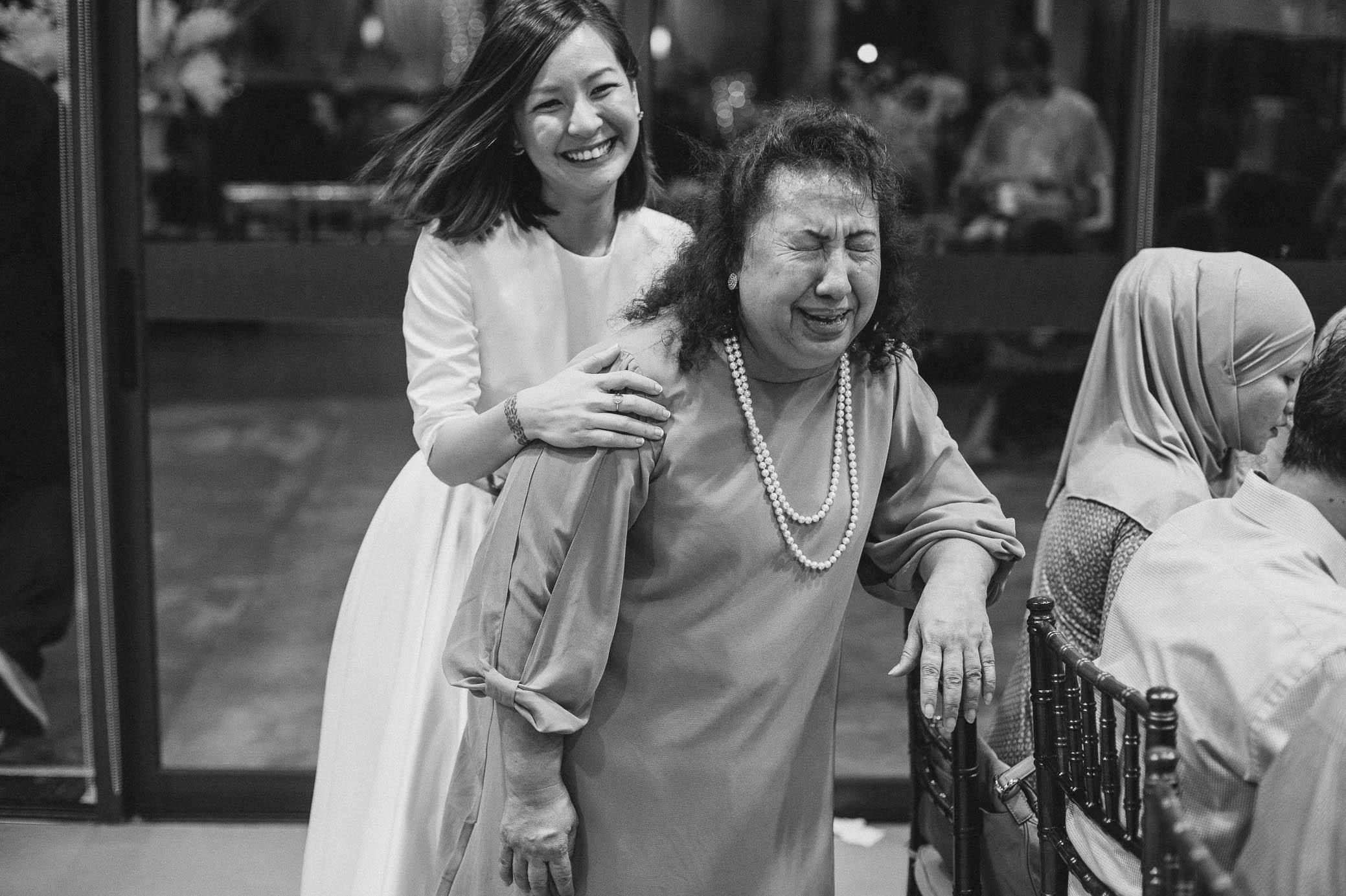 singapore-wedding-photographer-malay-indian-pre-wedding-travel-wmt-2015-alif-ethel-62.jpg
