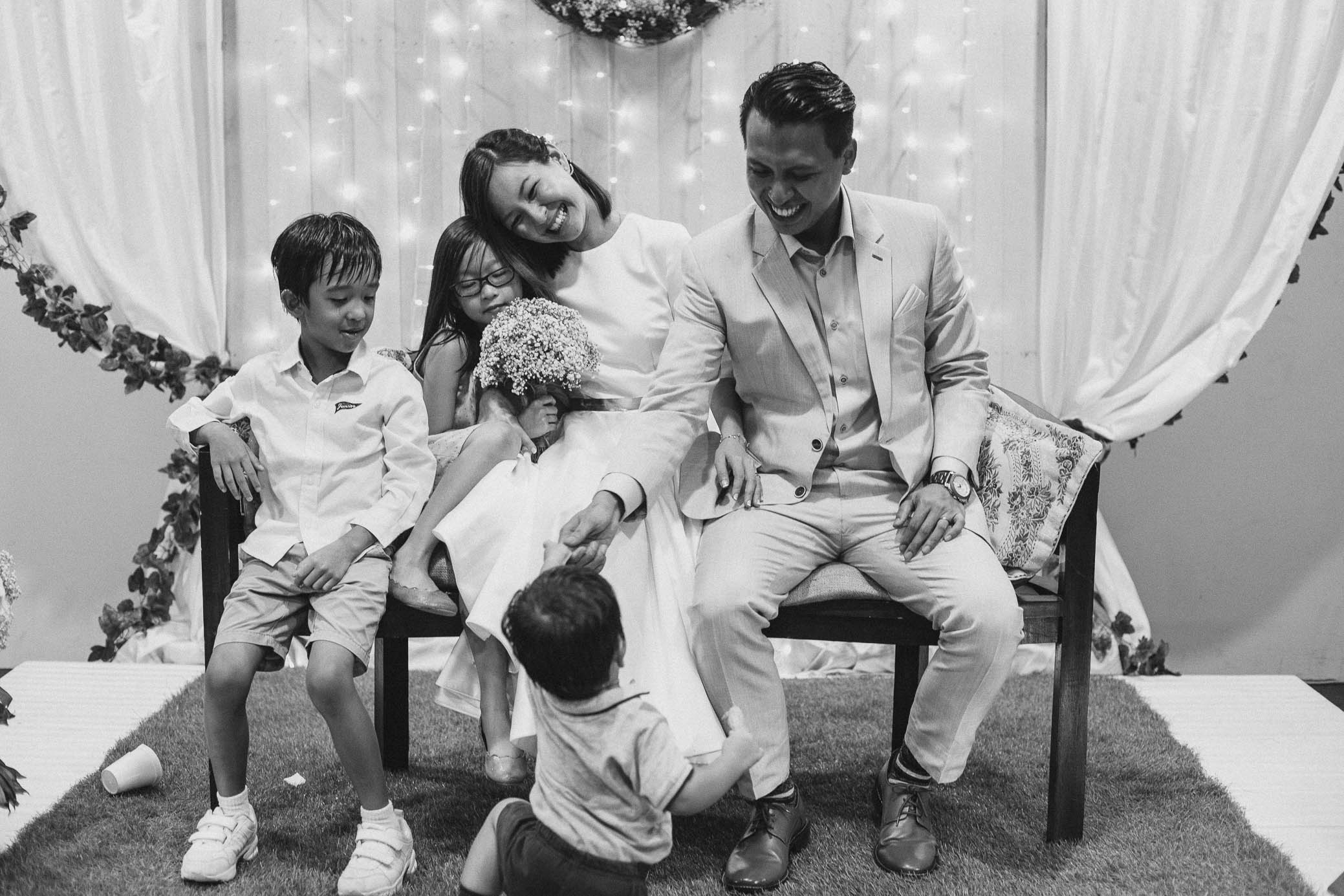 singapore-wedding-photographer-malay-indian-pre-wedding-travel-wmt-2015-alif-ethel-64.jpg