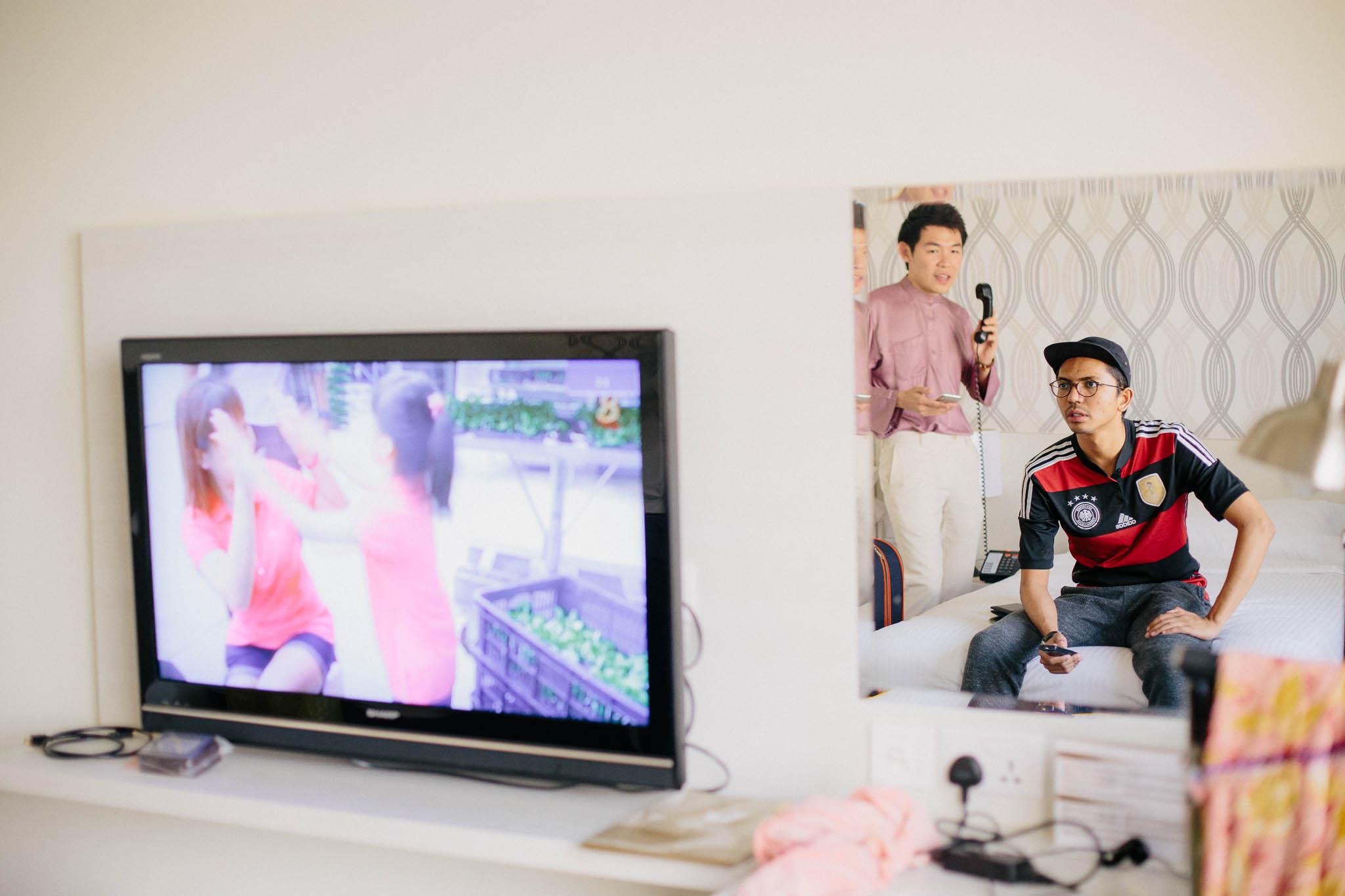 singapore-wedding-photographer-malay-indian-pre-wedding-travel-wmt-2015-shereen-farid-04.jpg