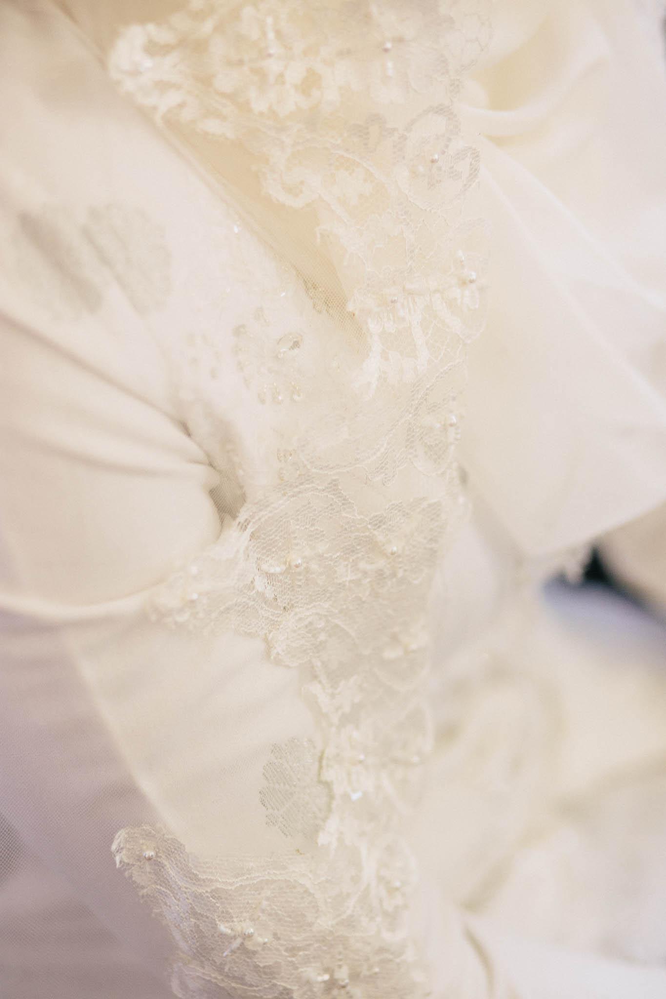 singapore-wedding-photographer-malay-indian-pre-wedding-travel-wmt-2015-shereen-farid-08.jpg
