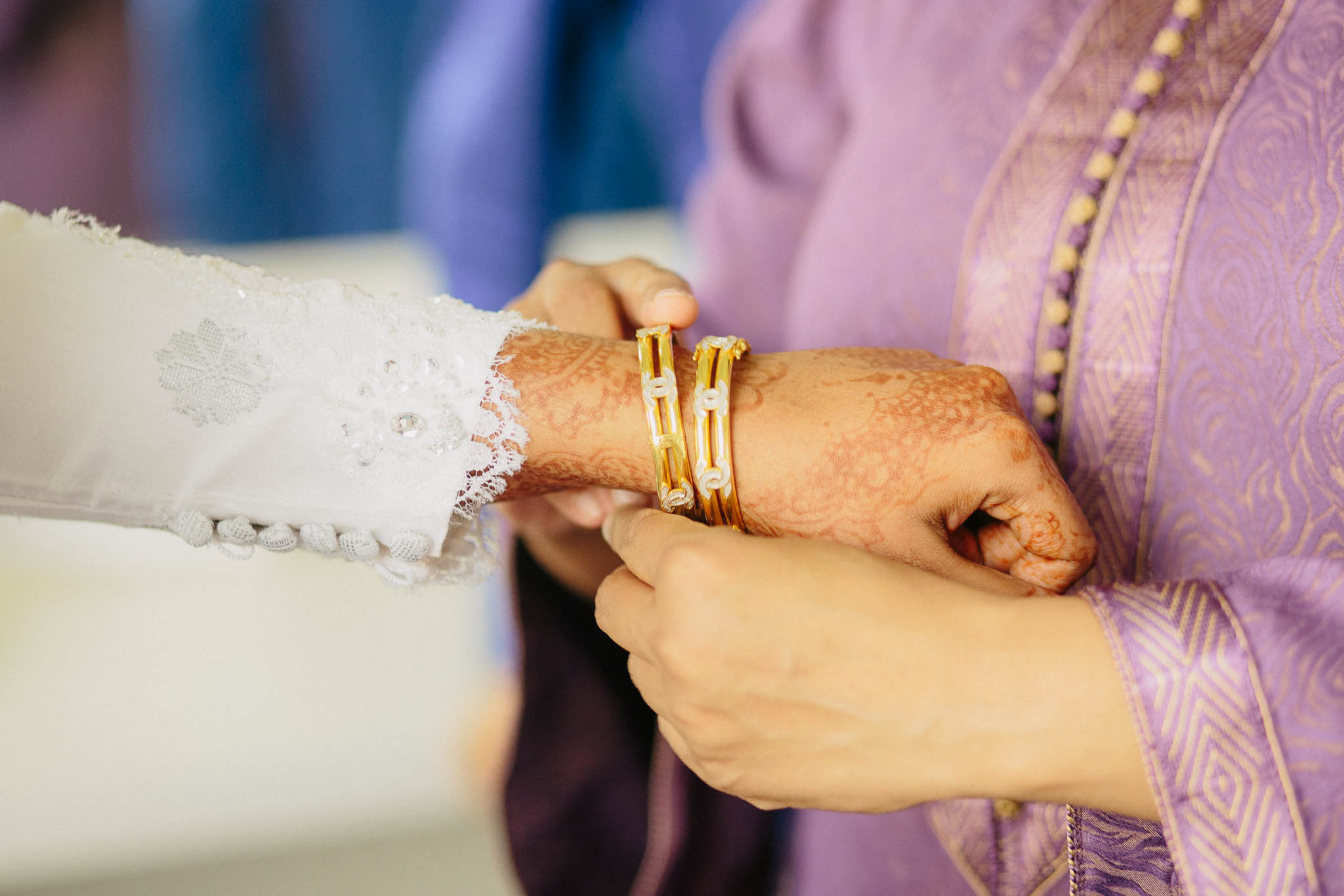 singapore-wedding-photographer-malay-indian-pre-wedding-travel-wmt-2015-shereen-farid-13.jpg