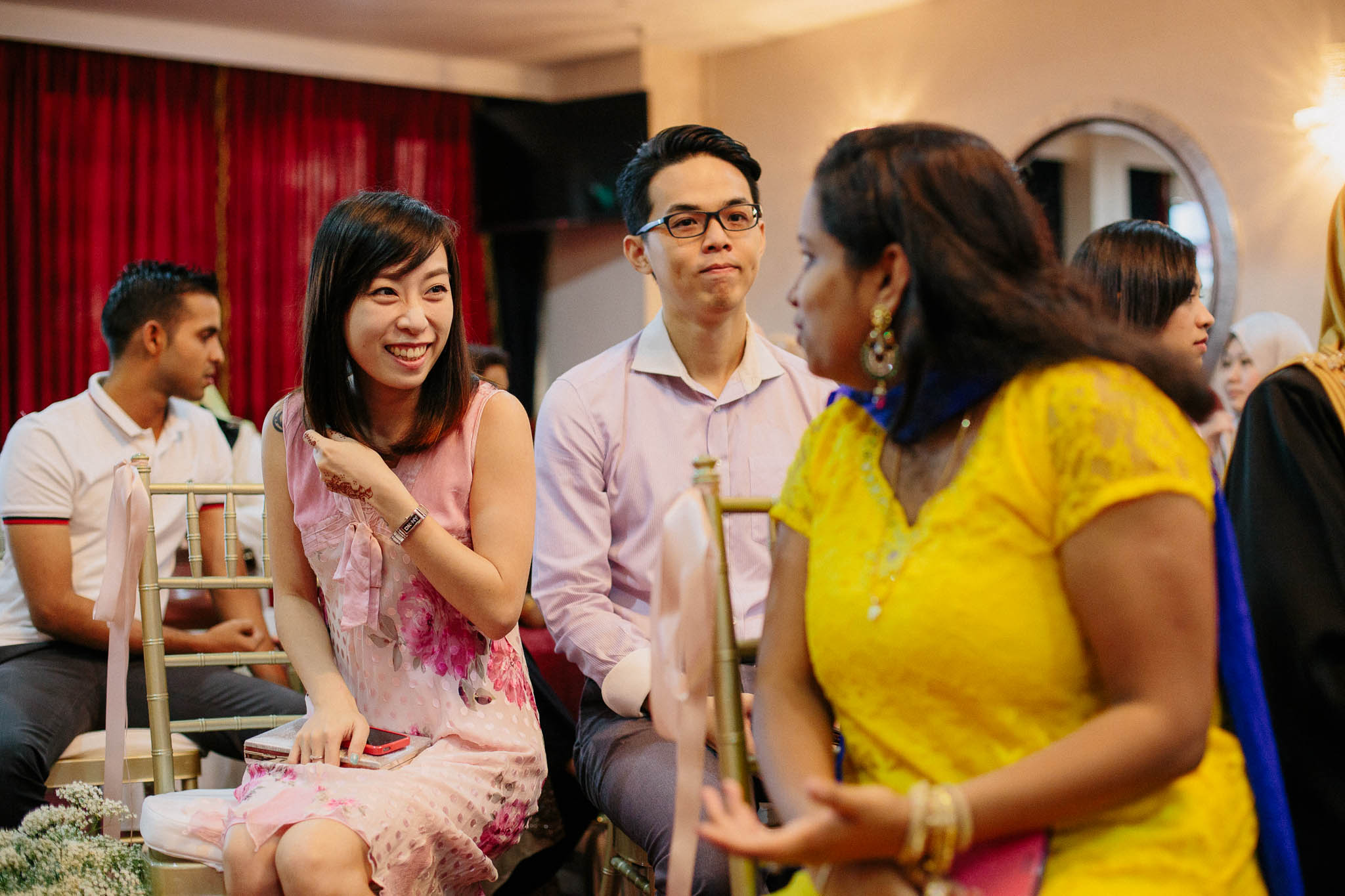 singapore-wedding-photographer-malay-indian-pre-wedding-travel-wmt-2015-shereen-farid-21.jpg
