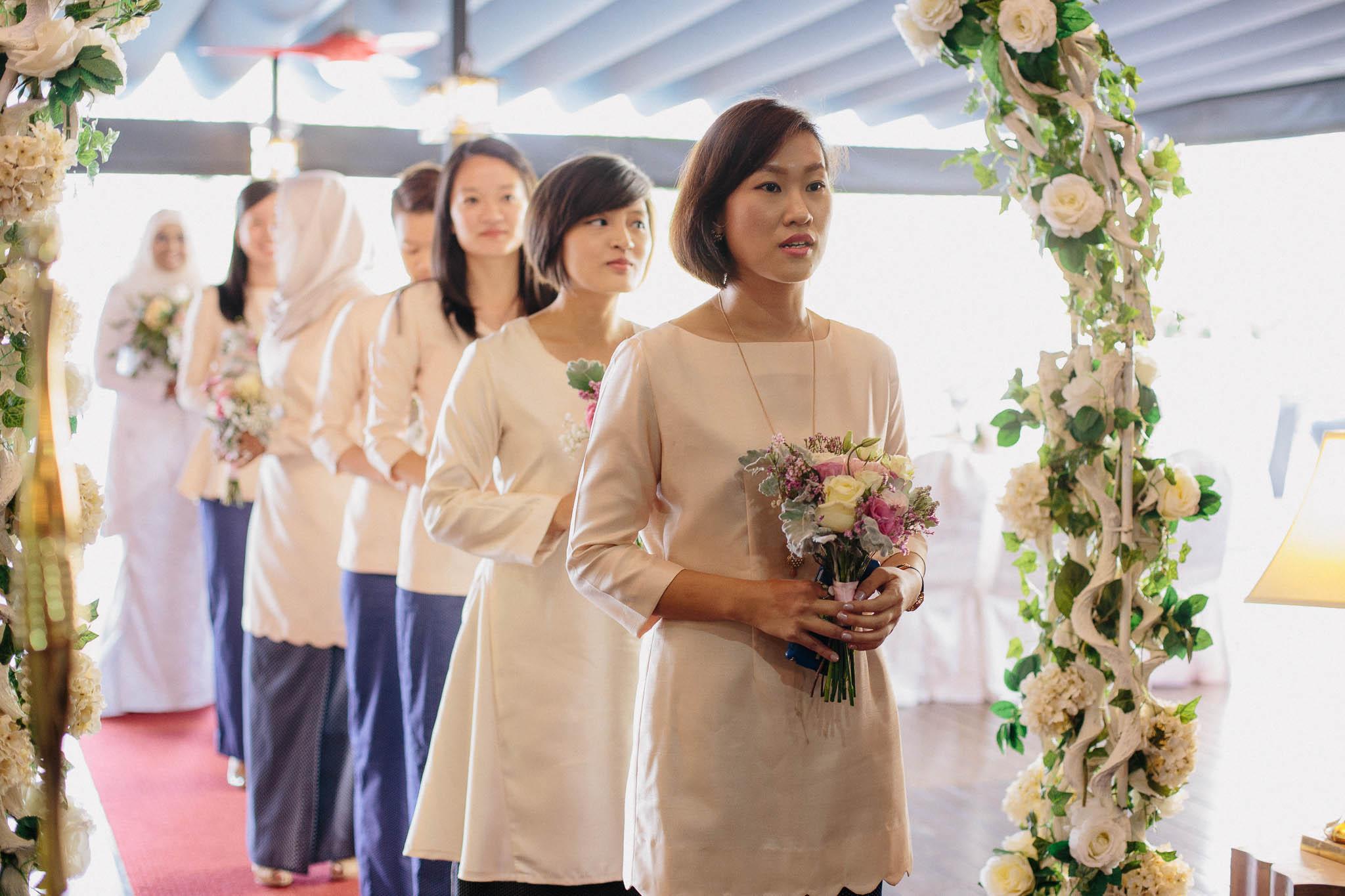 singapore-wedding-photographer-malay-indian-pre-wedding-travel-wmt-2015-shereen-farid-22.jpg
