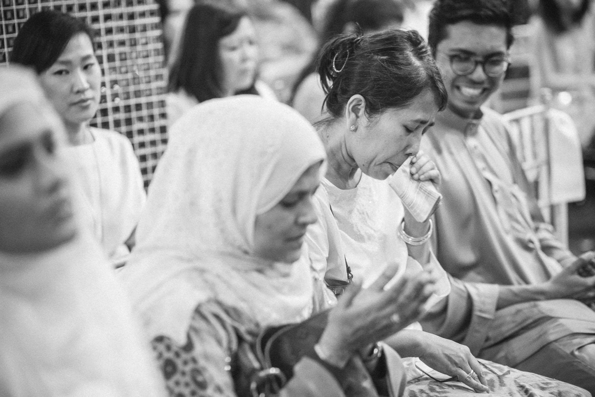 singapore-wedding-photographer-malay-indian-pre-wedding-travel-wmt-2015-shereen-farid-30.jpg