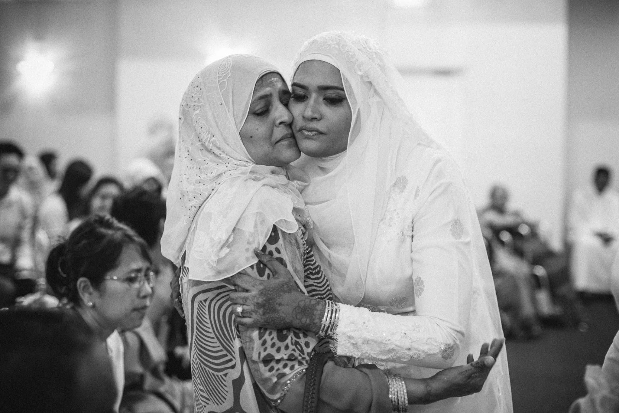 singapore-wedding-photographer-malay-indian-pre-wedding-travel-wmt-2015-shereen-farid-32.jpg