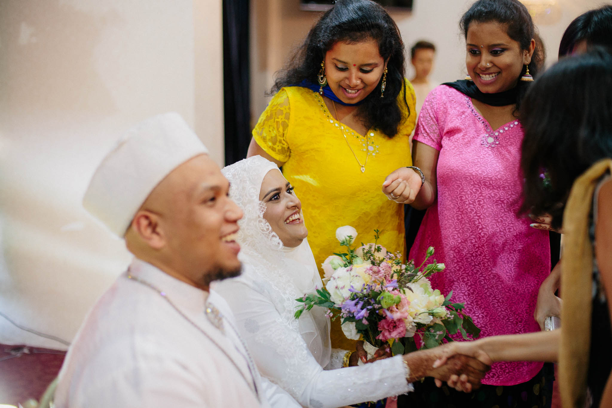 singapore-wedding-photographer-malay-indian-pre-wedding-travel-wmt-2015-shereen-farid-35.jpg