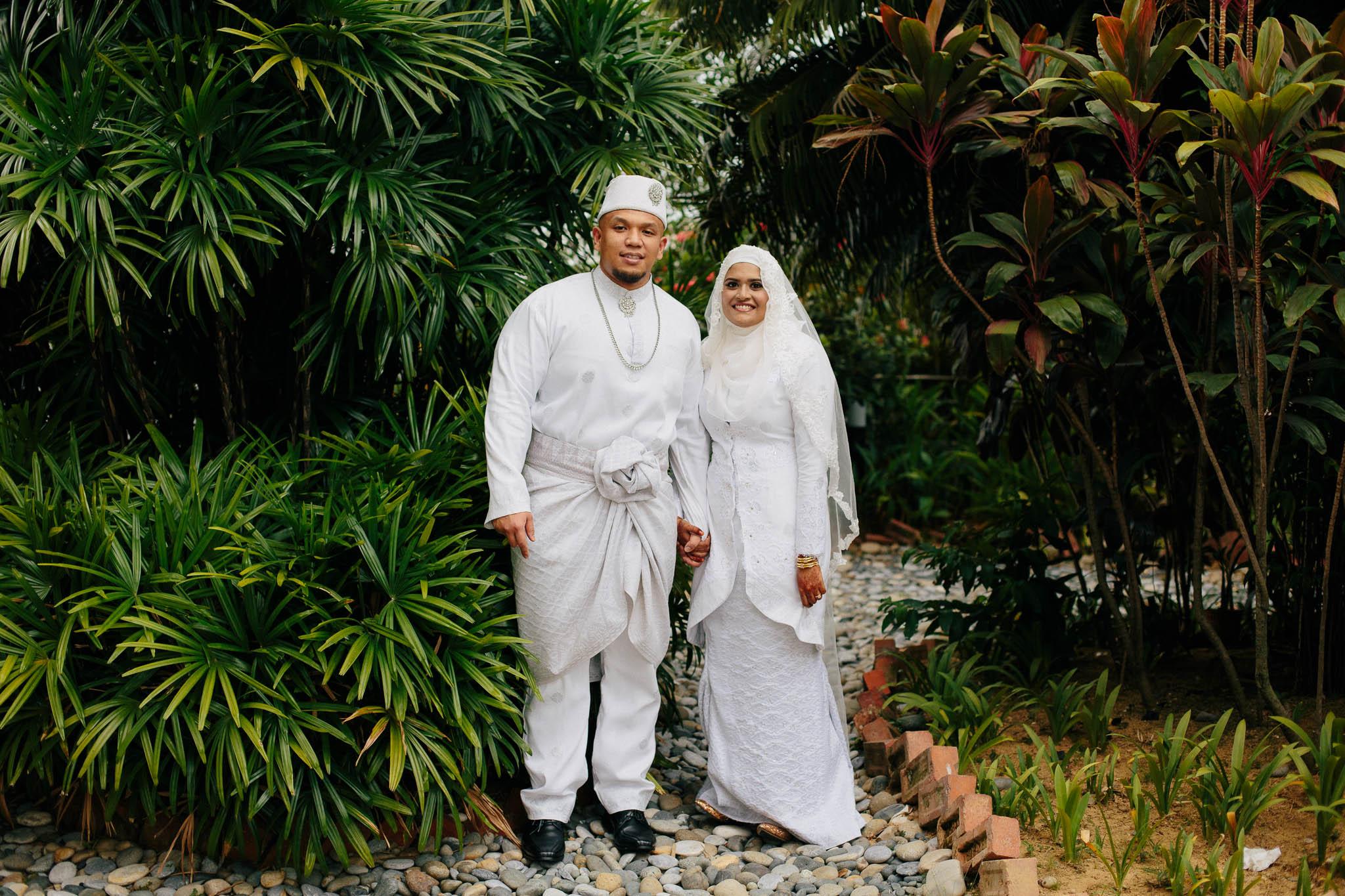 singapore-wedding-photographer-malay-indian-pre-wedding-travel-wmt-2015-shereen-farid-37.jpg