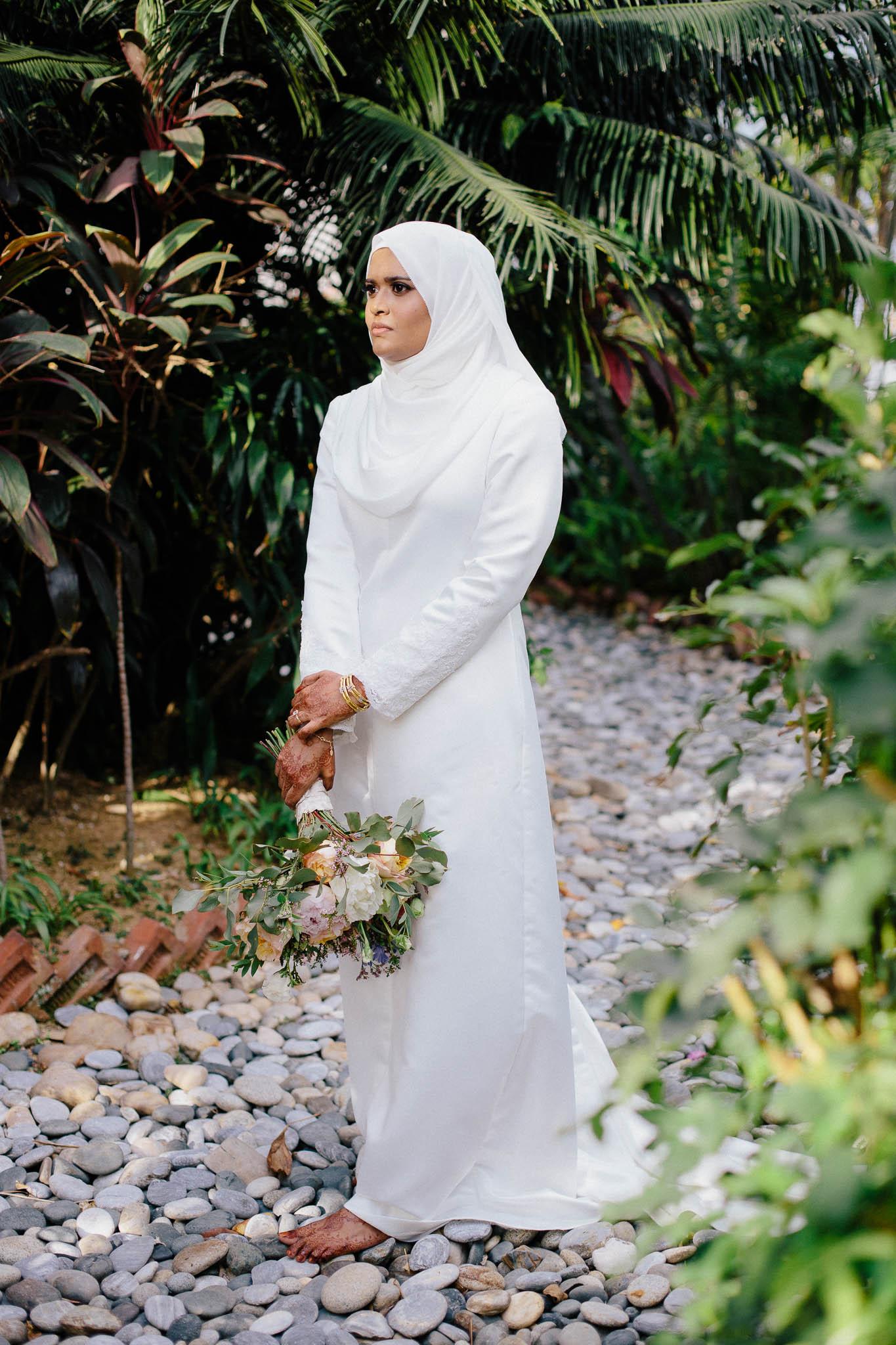 singapore-wedding-photographer-malay-indian-pre-wedding-travel-wmt-2015-shereen-farid-44.jpg