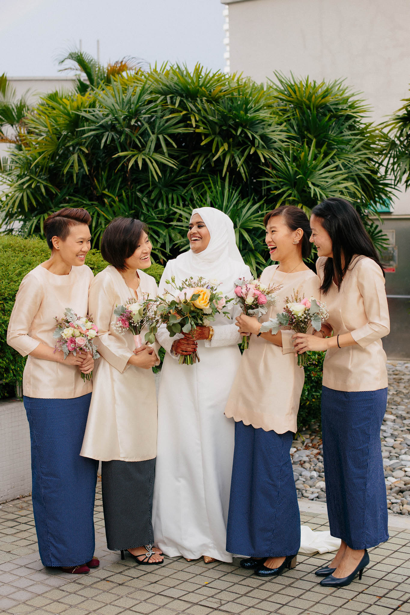 singapore-wedding-photographer-malay-indian-pre-wedding-travel-wmt-2015-shereen-farid-45.jpg