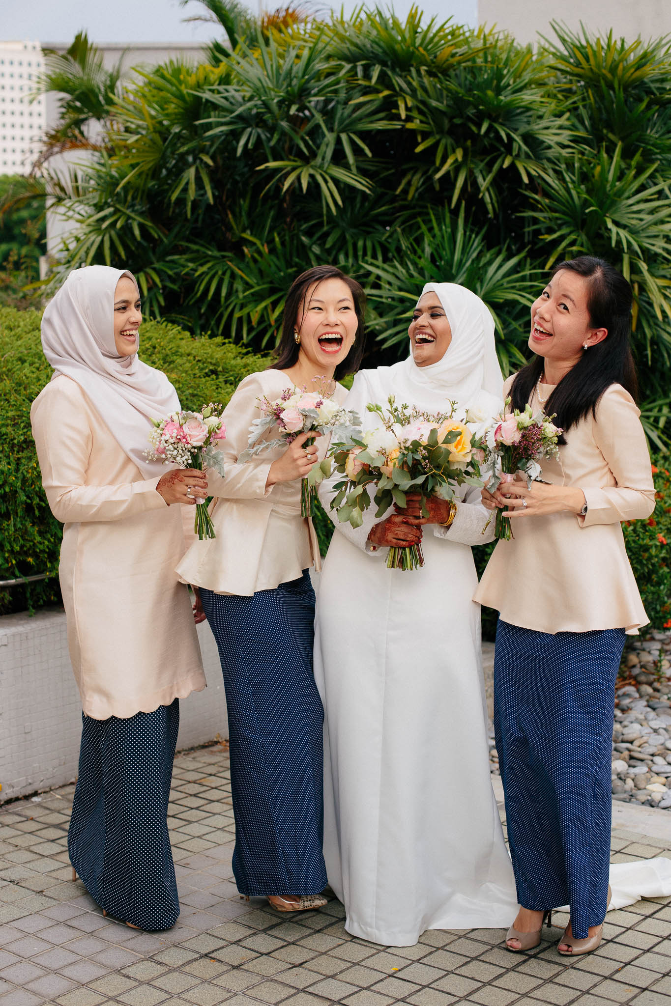 singapore-wedding-photographer-malay-indian-pre-wedding-travel-wmt-2015-shereen-farid-46.jpg