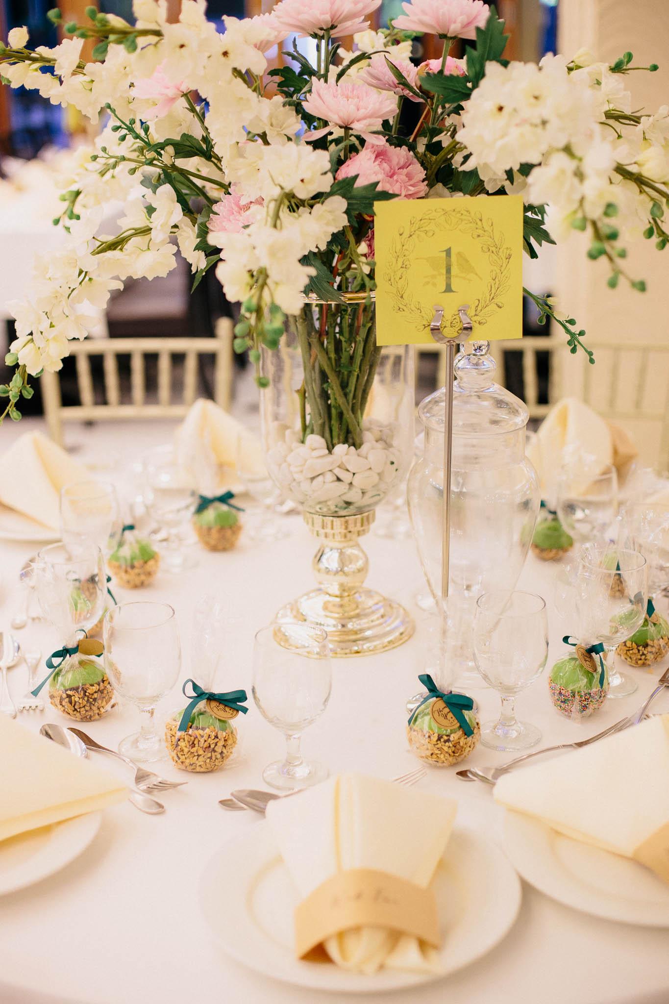 singapore-wedding-photographer-malay-indian-pre-wedding-travel-wmt-2015-shereen-farid-51.jpg