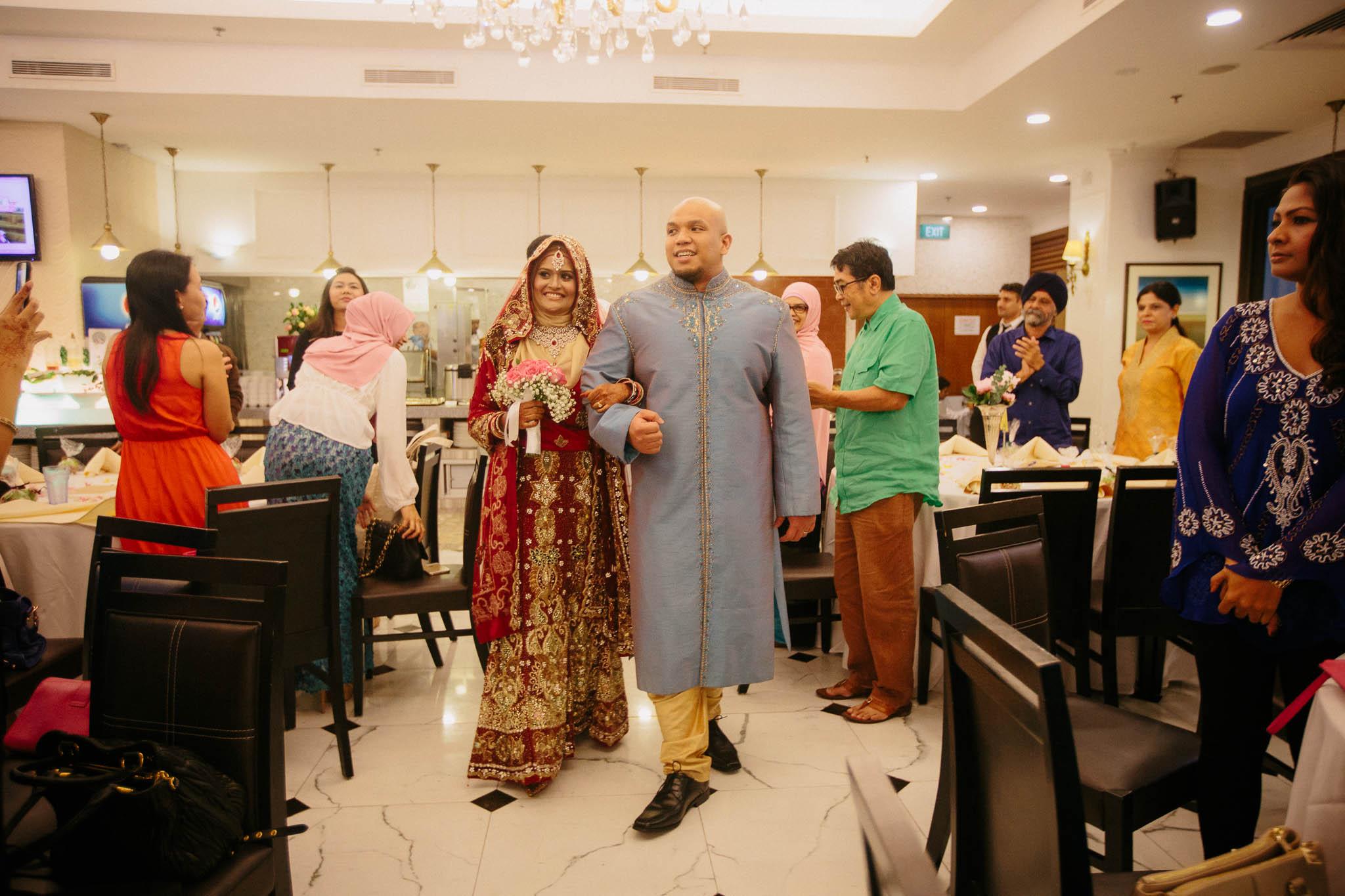 singapore-wedding-photographer-malay-indian-pre-wedding-travel-wmt-2015-shereen-farid-52.jpg