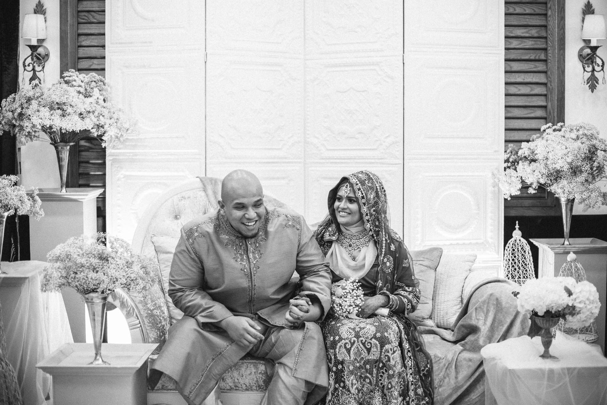 singapore-wedding-photographer-malay-indian-pre-wedding-travel-wmt-2015-shereen-farid-54.jpg