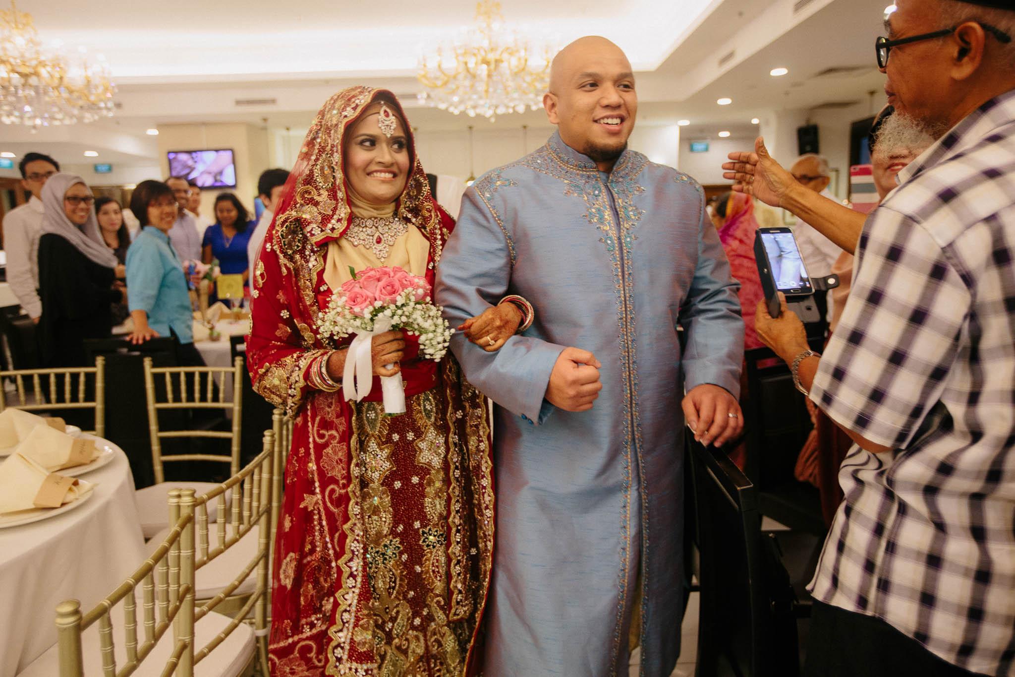 singapore-wedding-photographer-malay-indian-pre-wedding-travel-wmt-2015-shereen-farid-53.jpg