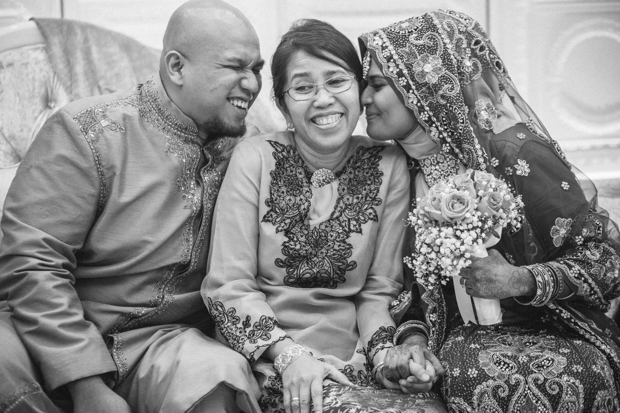 singapore-wedding-photographer-malay-indian-pre-wedding-travel-wmt-2015-shereen-farid-55.jpg