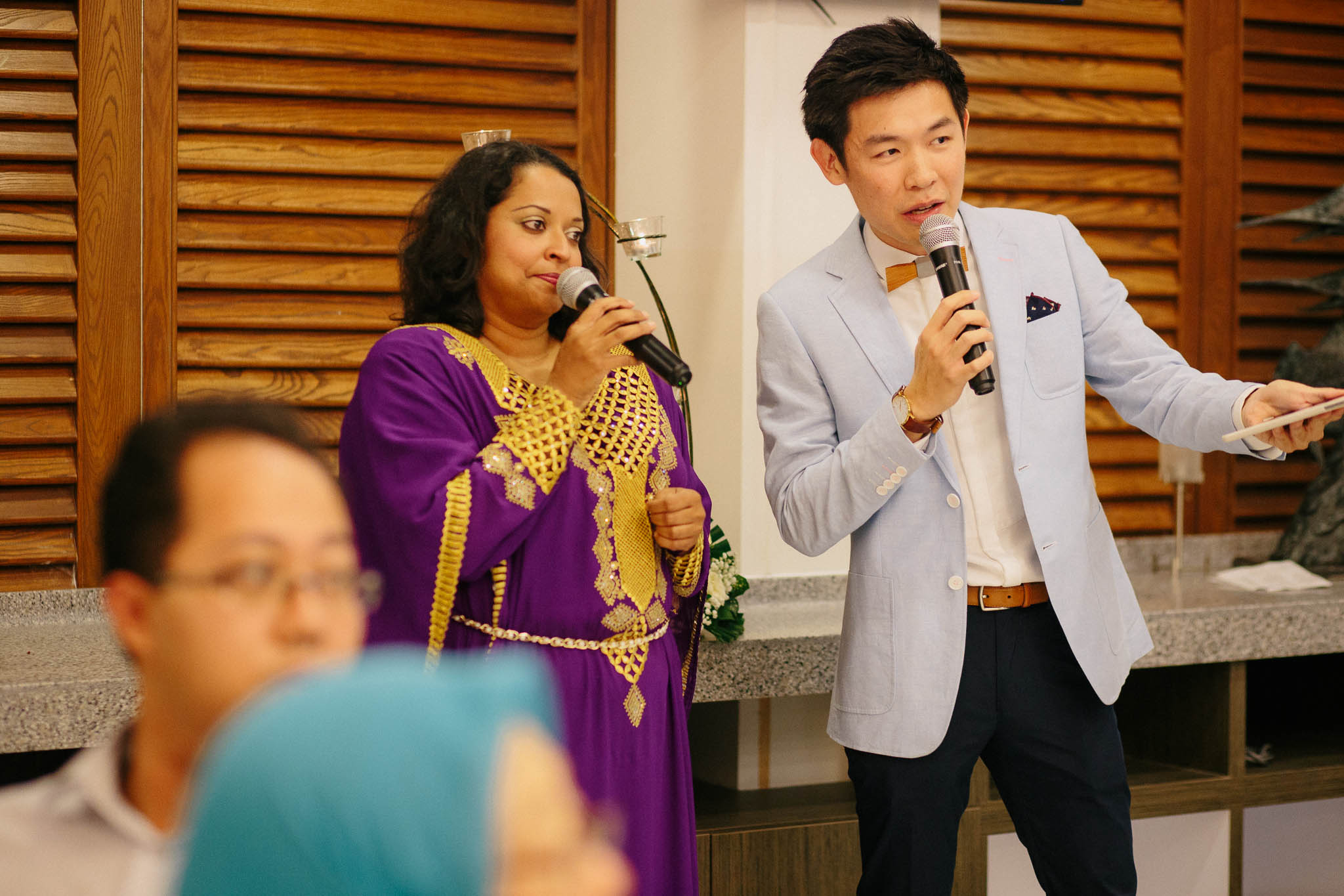 singapore-wedding-photographer-malay-indian-pre-wedding-travel-wmt-2015-shereen-farid-56.jpg