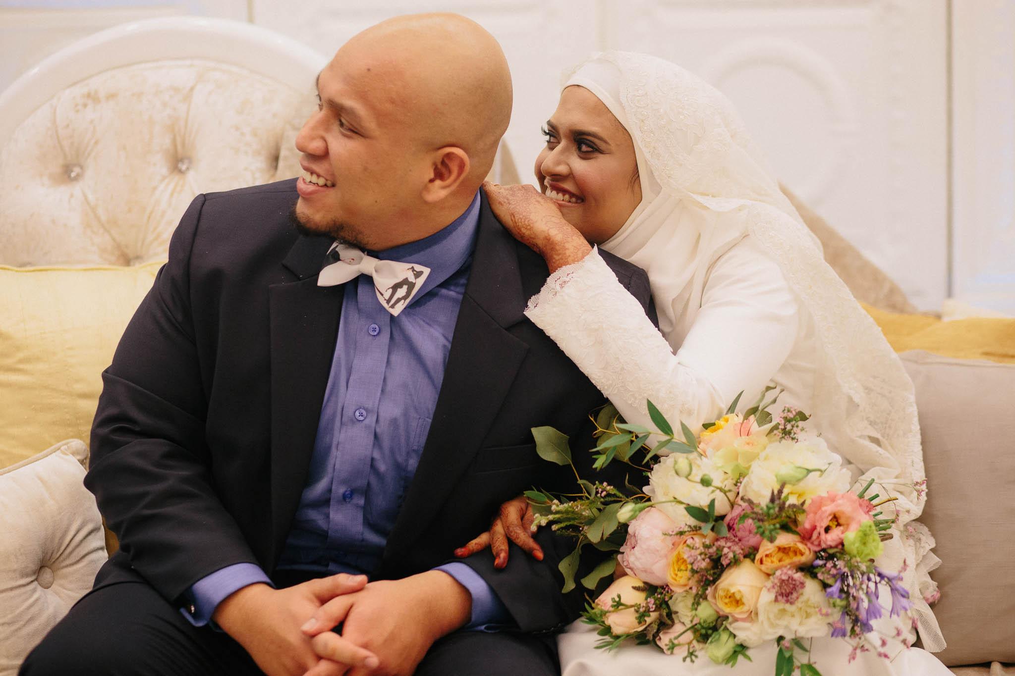 singapore-wedding-photographer-malay-indian-pre-wedding-travel-wmt-2015-shereen-farid-58.jpg