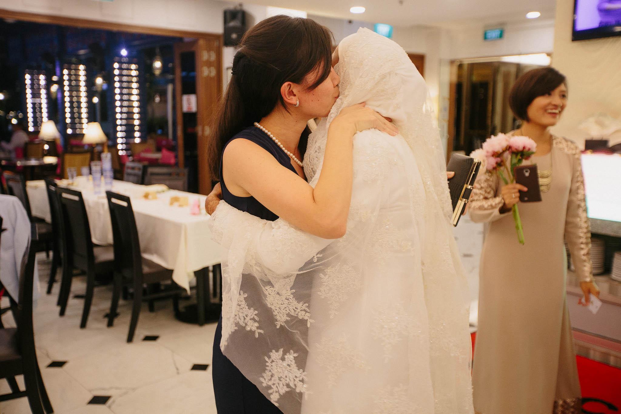 singapore-wedding-photographer-malay-indian-pre-wedding-travel-wmt-2015-shereen-farid-69.jpg