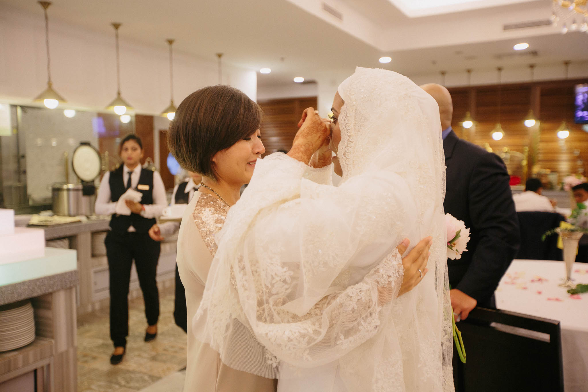 singapore-wedding-photographer-malay-indian-pre-wedding-travel-wmt-2015-shereen-farid-70.jpg