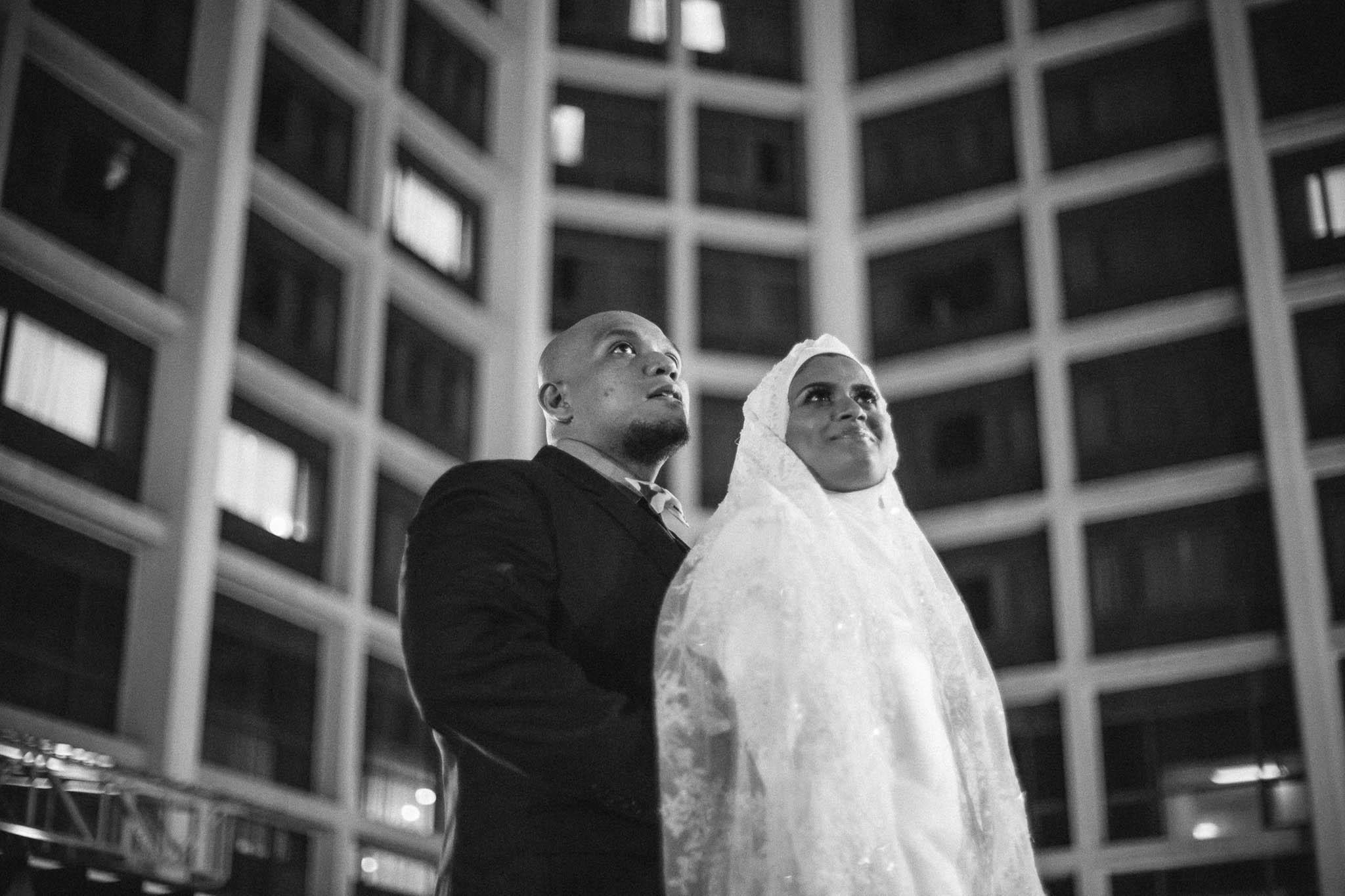 singapore-wedding-photographer-malay-indian-pre-wedding-travel-wmt-2015-shereen-farid-71.jpg