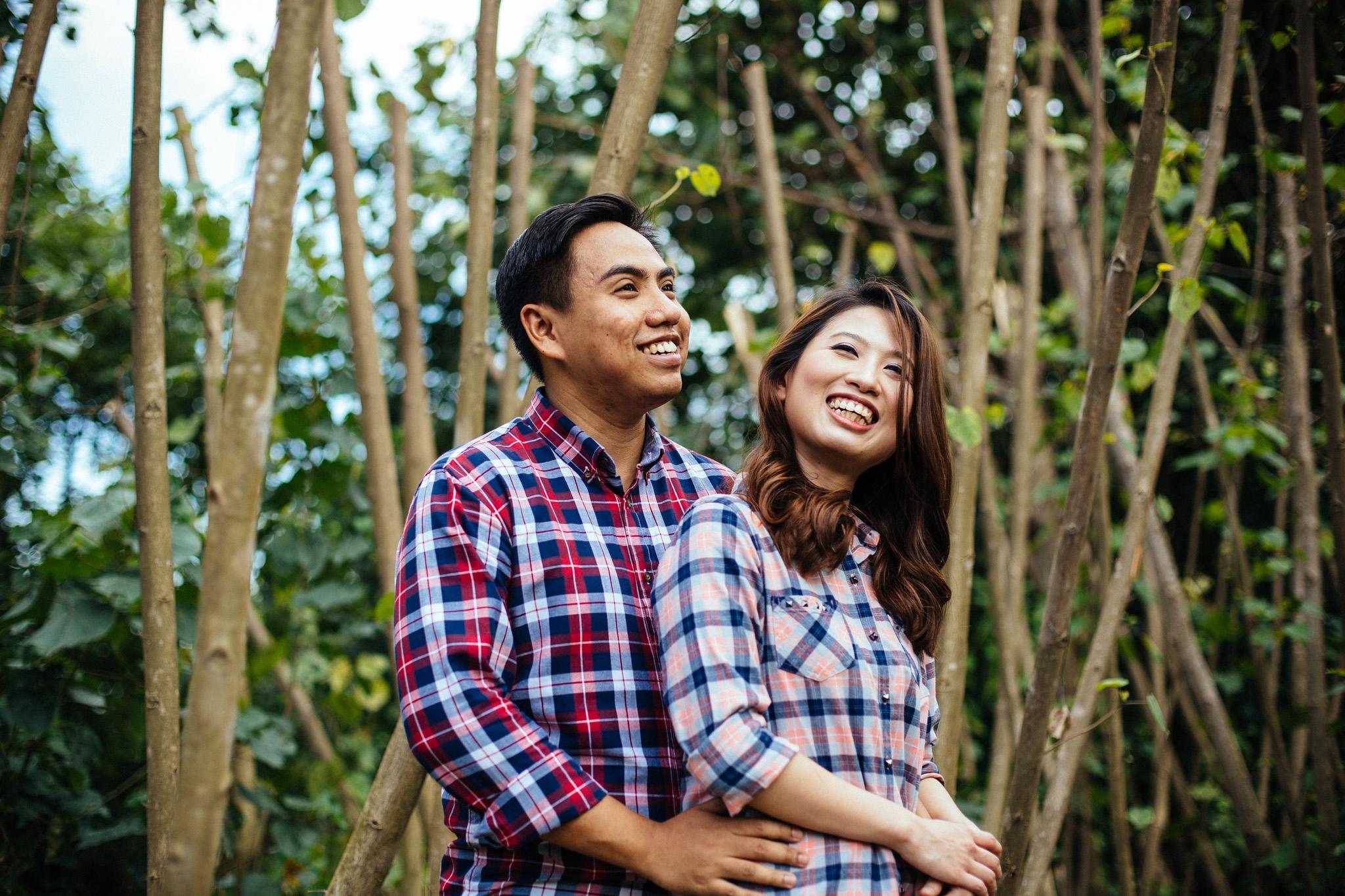singapore--wedding-photographer-commercial-editorial-travel-wemadethese-firdaus-sasha-sessions-01.jpg