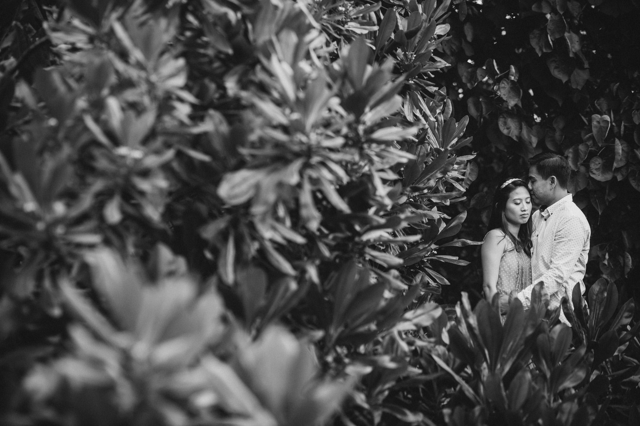 singapore--wedding-photographer-commercial-editorial-travel-wemadethese-firdaus-sasha-sessions-12.jpg