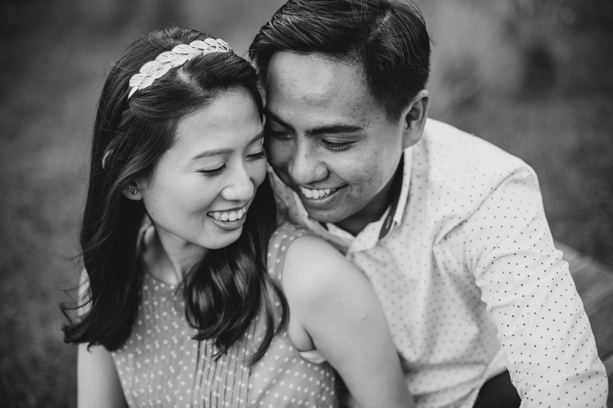 singapore--wedding-photographer-commercial-editorial-travel-wemadethese-firdaus-sasha-sessions-13.jpg