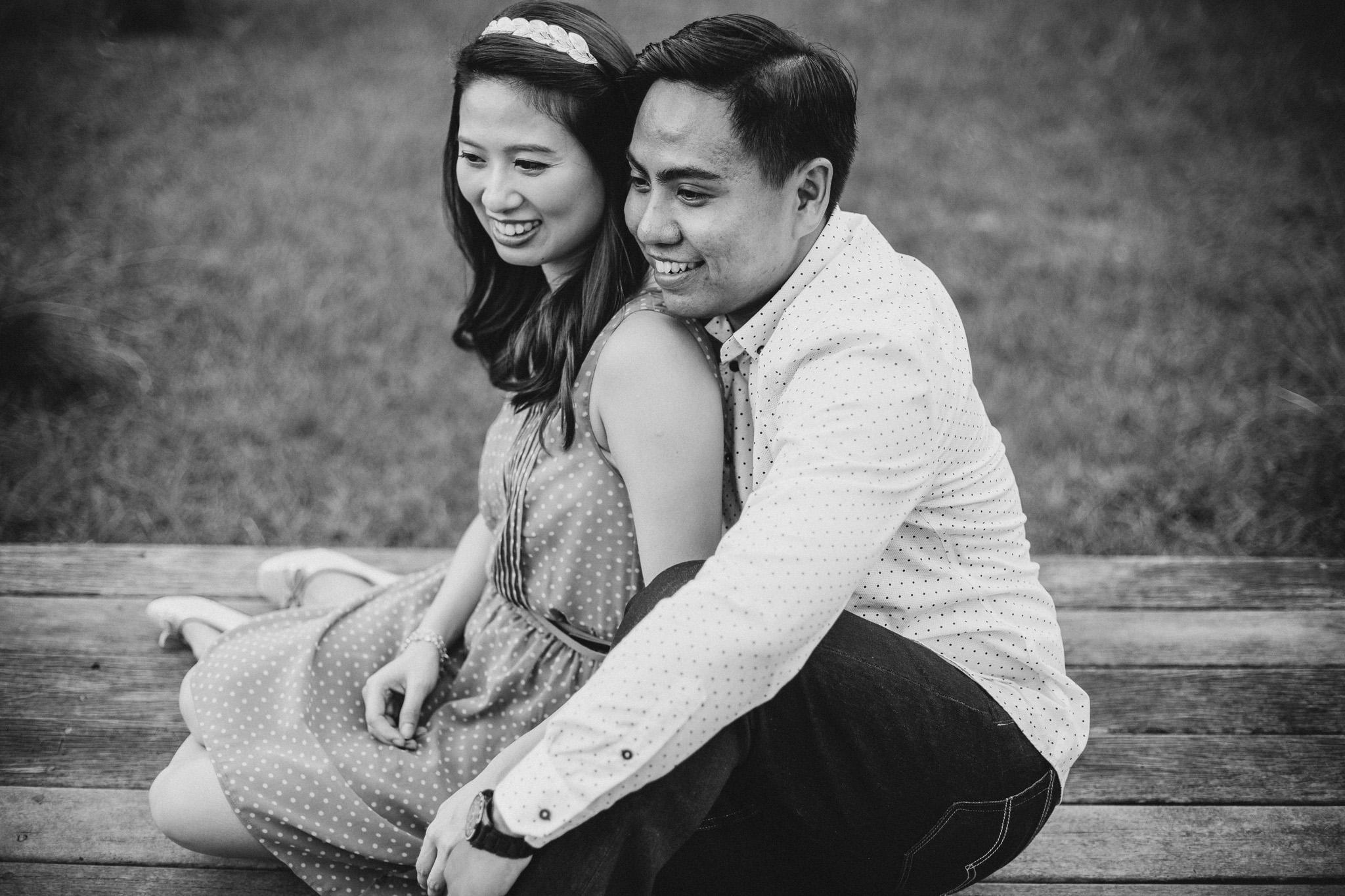 singapore--wedding-photographer-commercial-editorial-travel-wemadethese-firdaus-sasha-sessions-14.jpg