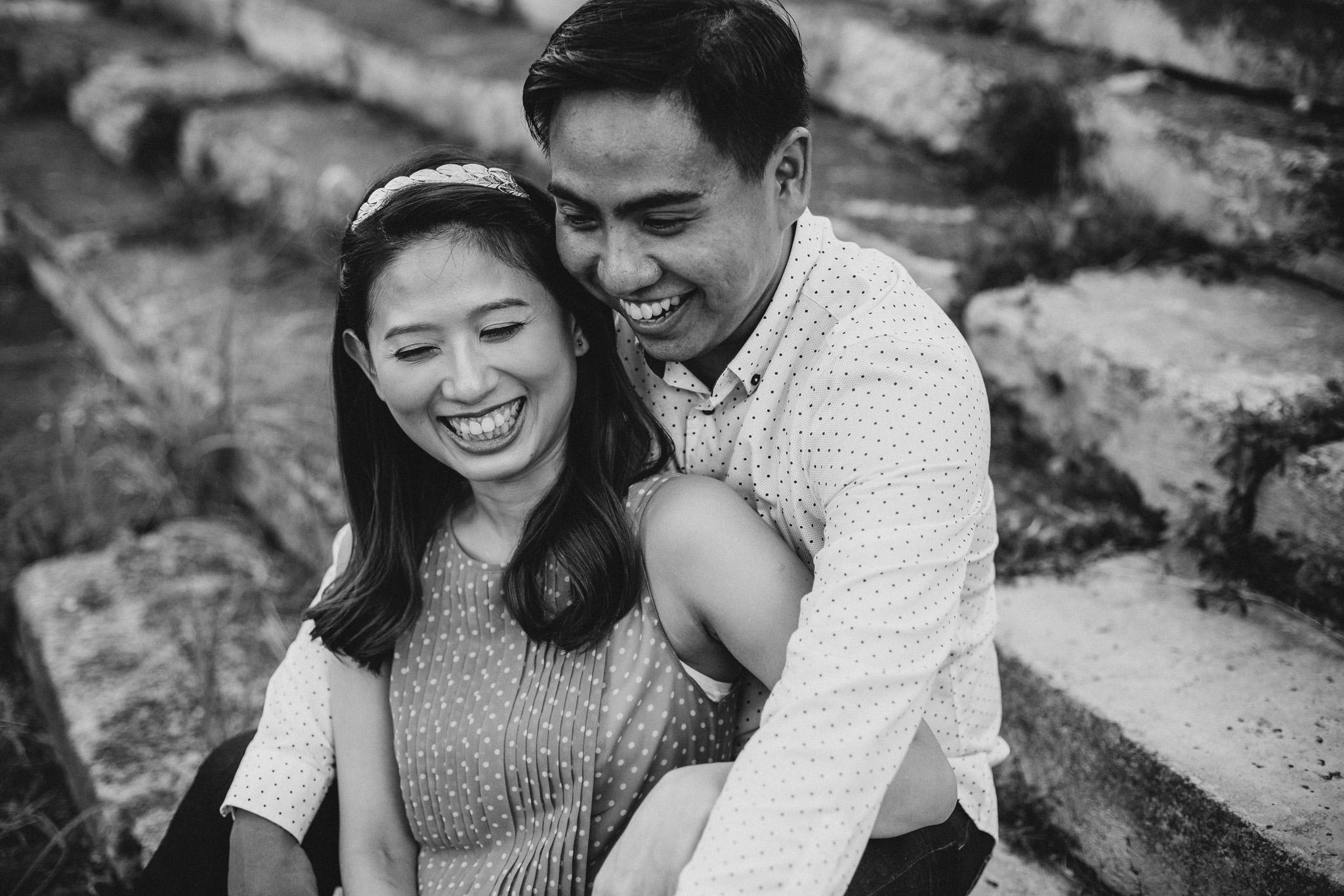 singapore--wedding-photographer-commercial-editorial-travel-wemadethese-firdaus-sasha-sessions-16.jpg