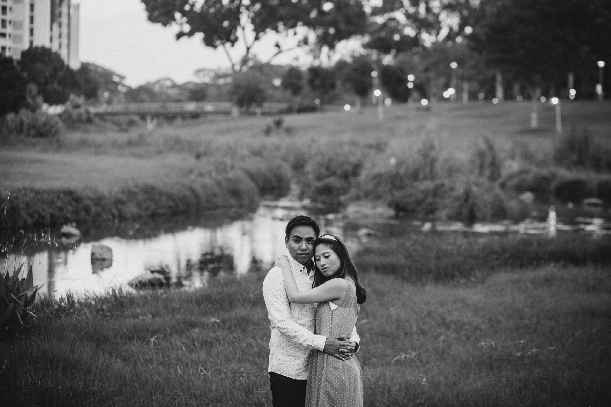 singapore--wedding-photographer-commercial-editorial-travel-wemadethese-firdaus-sasha-sessions-19.jpg