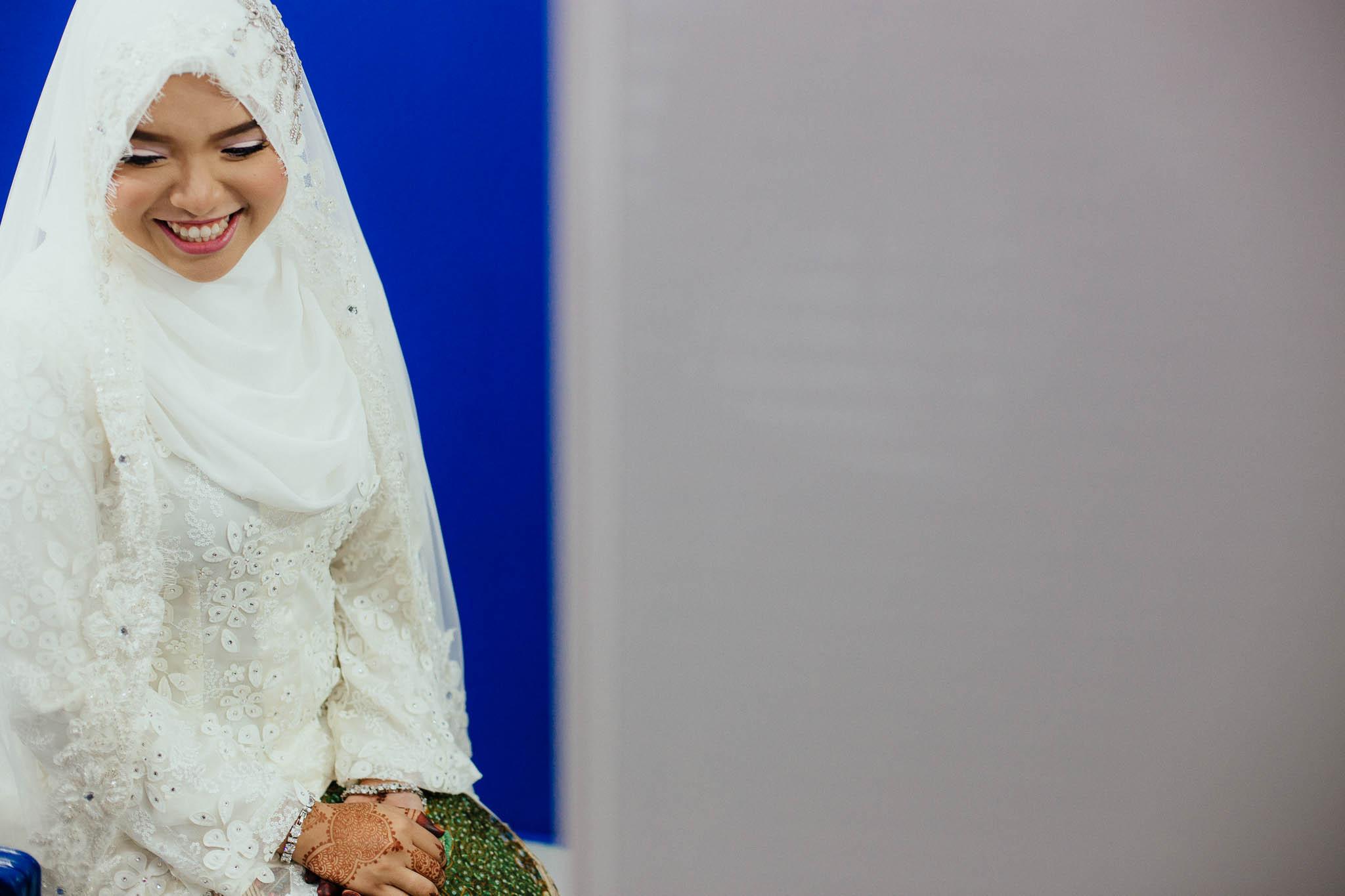 singapore-wedding-photographer-travel-wemadethese-atara-hafizah-04.jpg