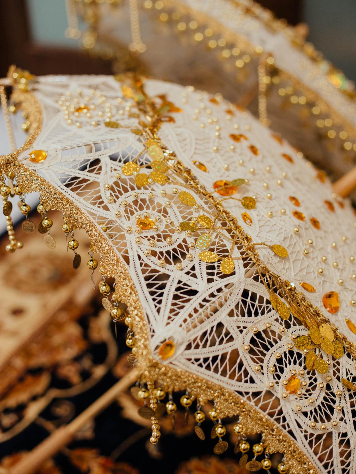 singapore-wedding-photographer-travel-wemadethese-atara-hafizah-01.jpg