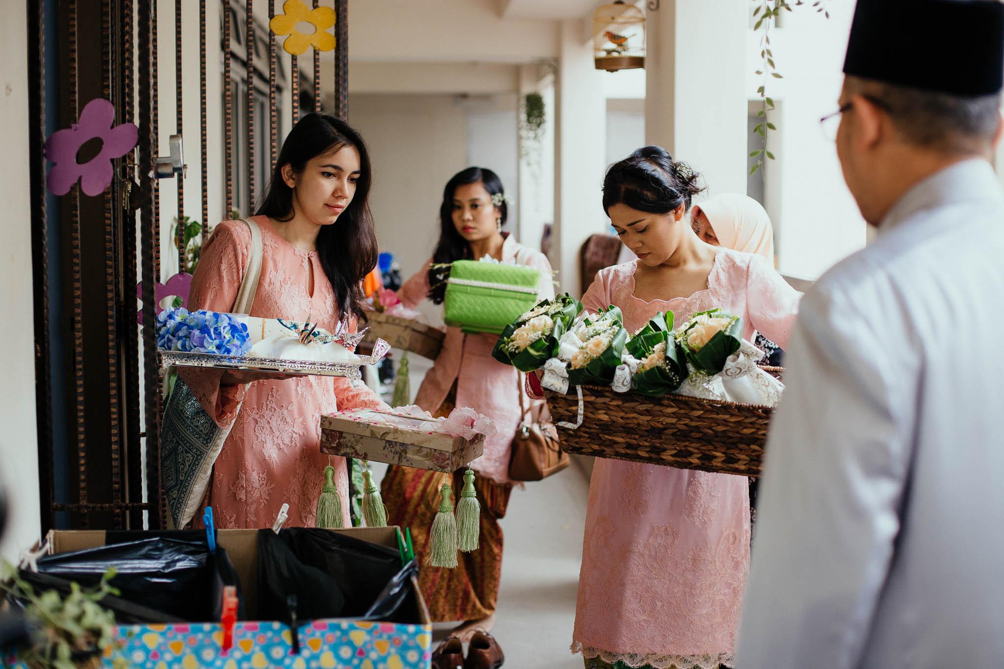 singapore-wedding-photographer-travel-wemadethese-atara-hafizah-07.jpg