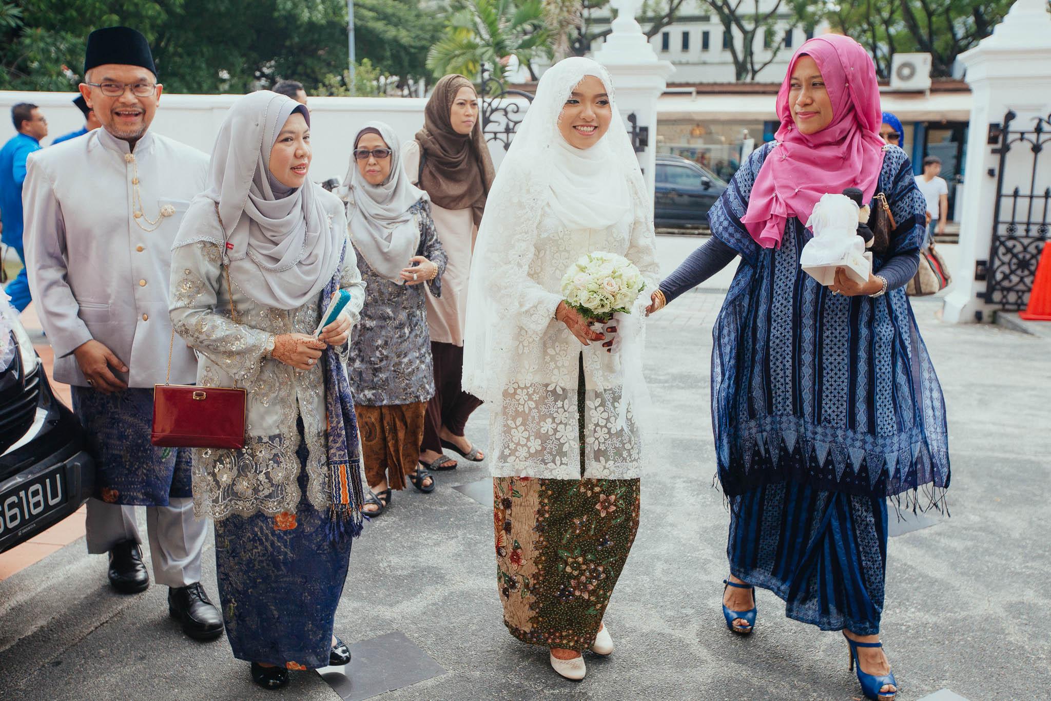 singapore-wedding-photographer-travel-wemadethese-atara-hafizah-08.jpg