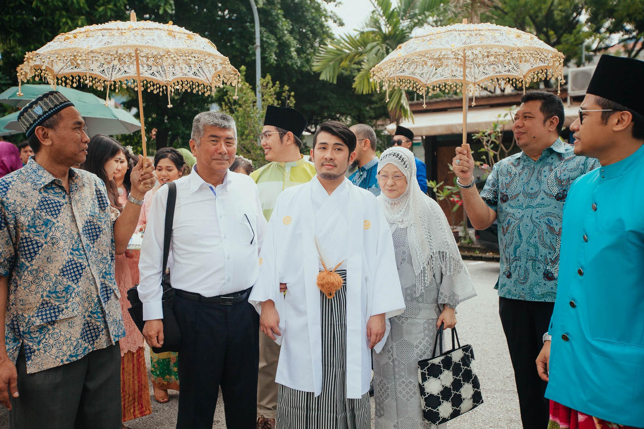 singapore-wedding-photographer-travel-wemadethese-atara-hafizah-11.jpg