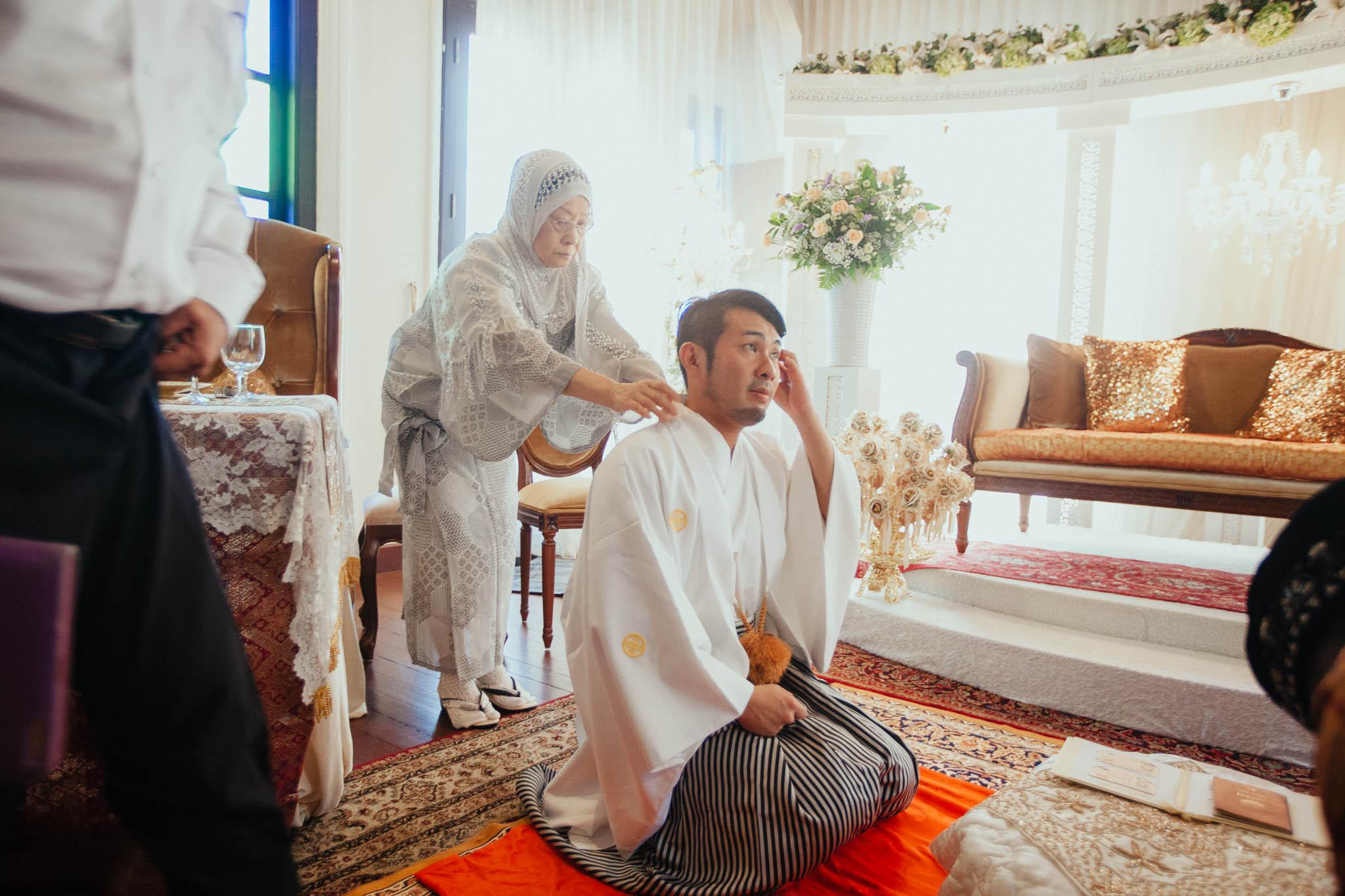 singapore-wedding-photographer-travel-wemadethese-atara-hafizah-13.jpg