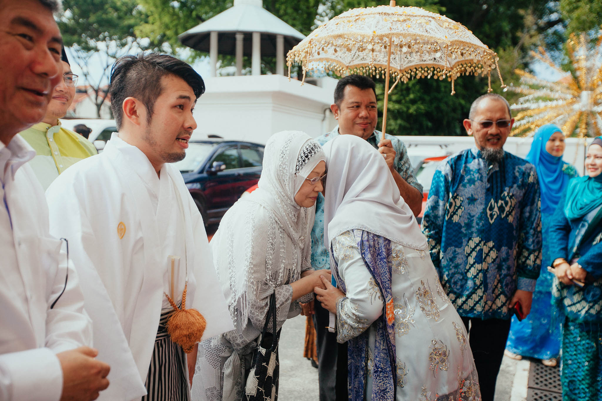 singapore-wedding-photographer-travel-wemadethese-atara-hafizah-12.jpg