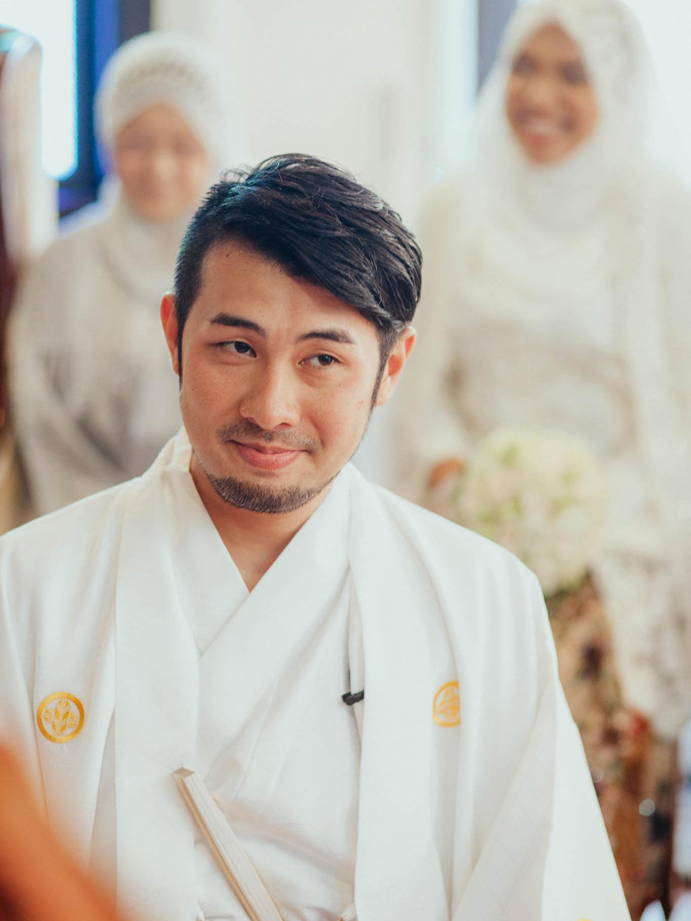 singapore-wedding-photographer-travel-wemadethese-atara-hafizah-15.jpg