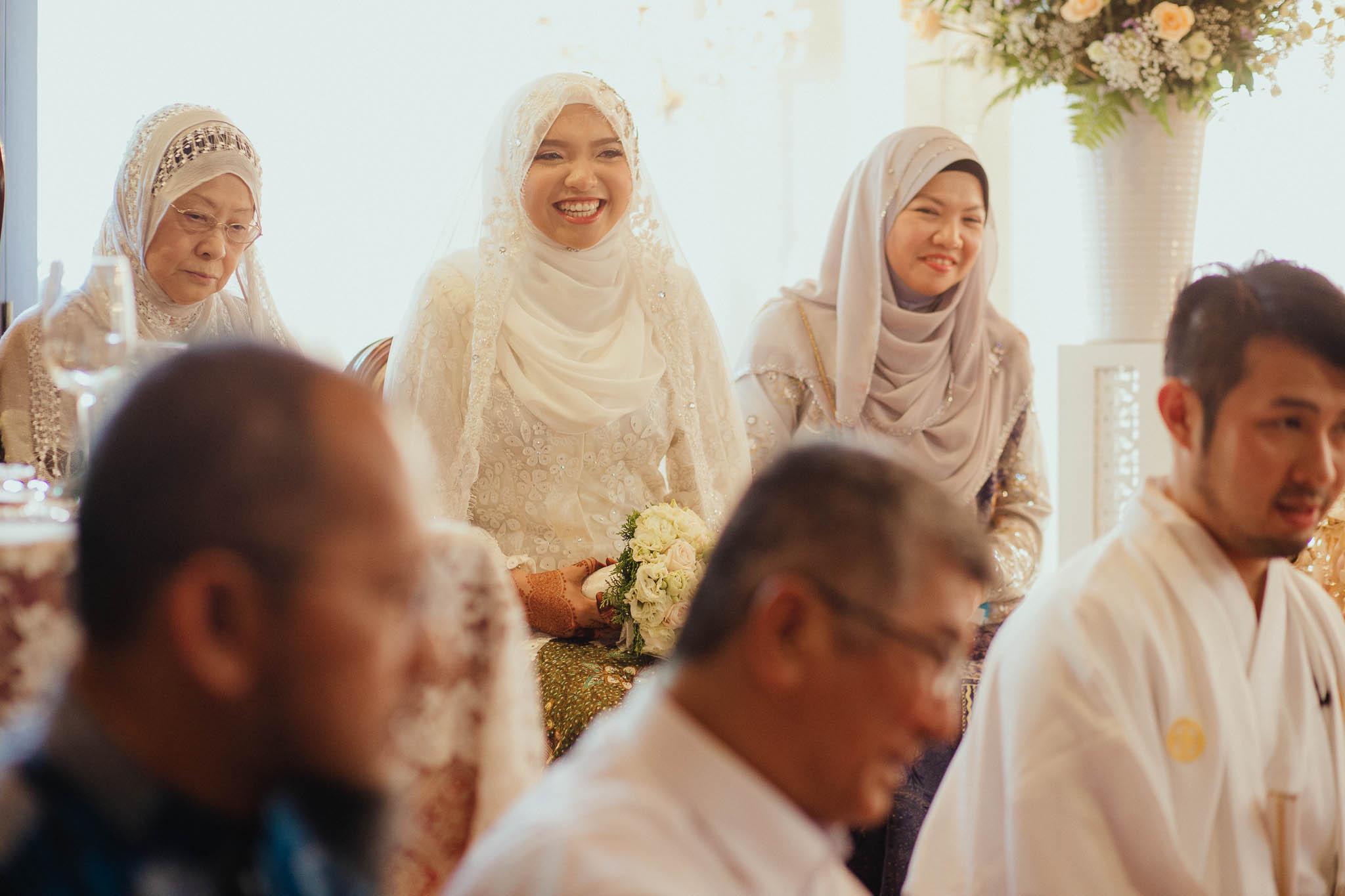singapore-wedding-photographer-travel-wemadethese-atara-hafizah-17.jpg
