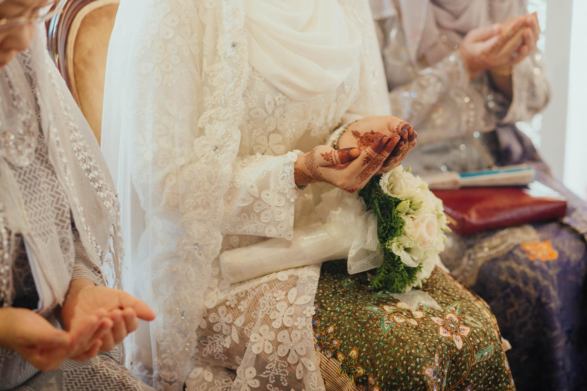 singapore-wedding-photographer-travel-wemadethese-atara-hafizah-18.jpg