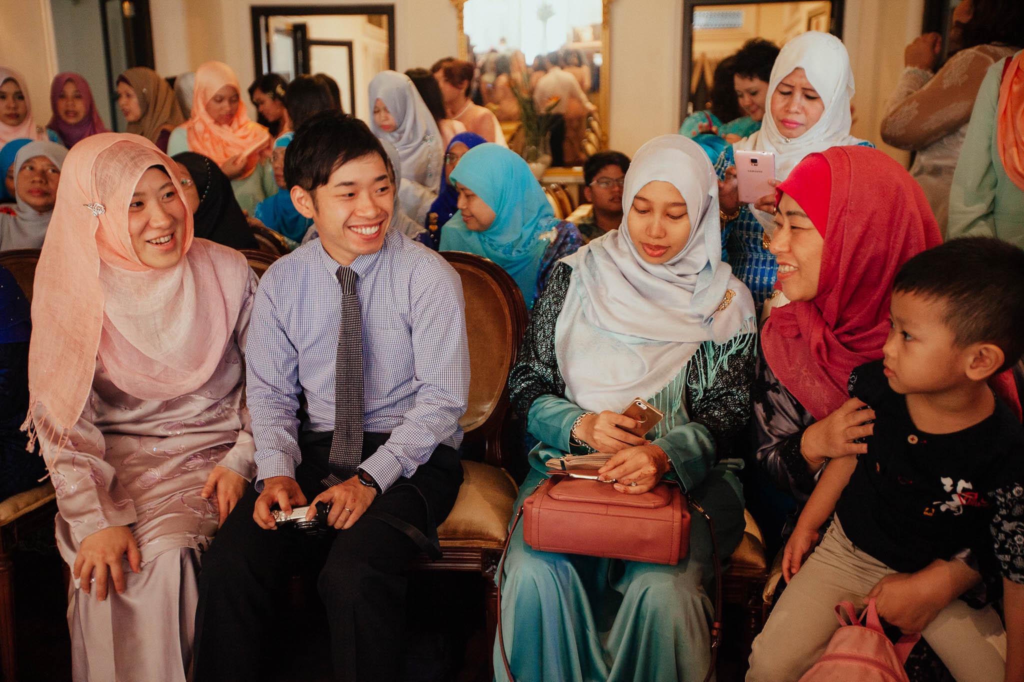 singapore-wedding-photographer-travel-wemadethese-atara-hafizah-19.jpg
