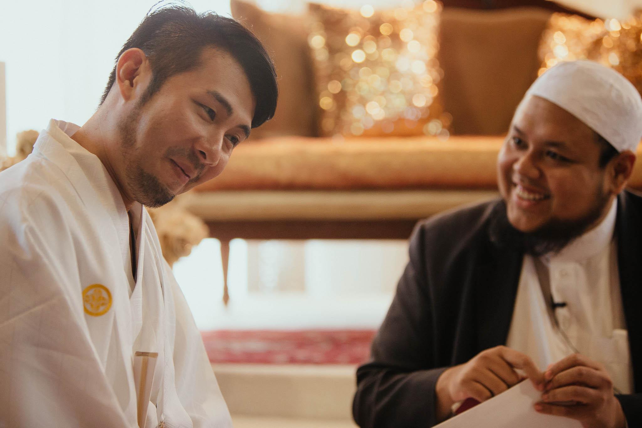 singapore-wedding-photographer-travel-wemadethese-atara-hafizah-20.jpg