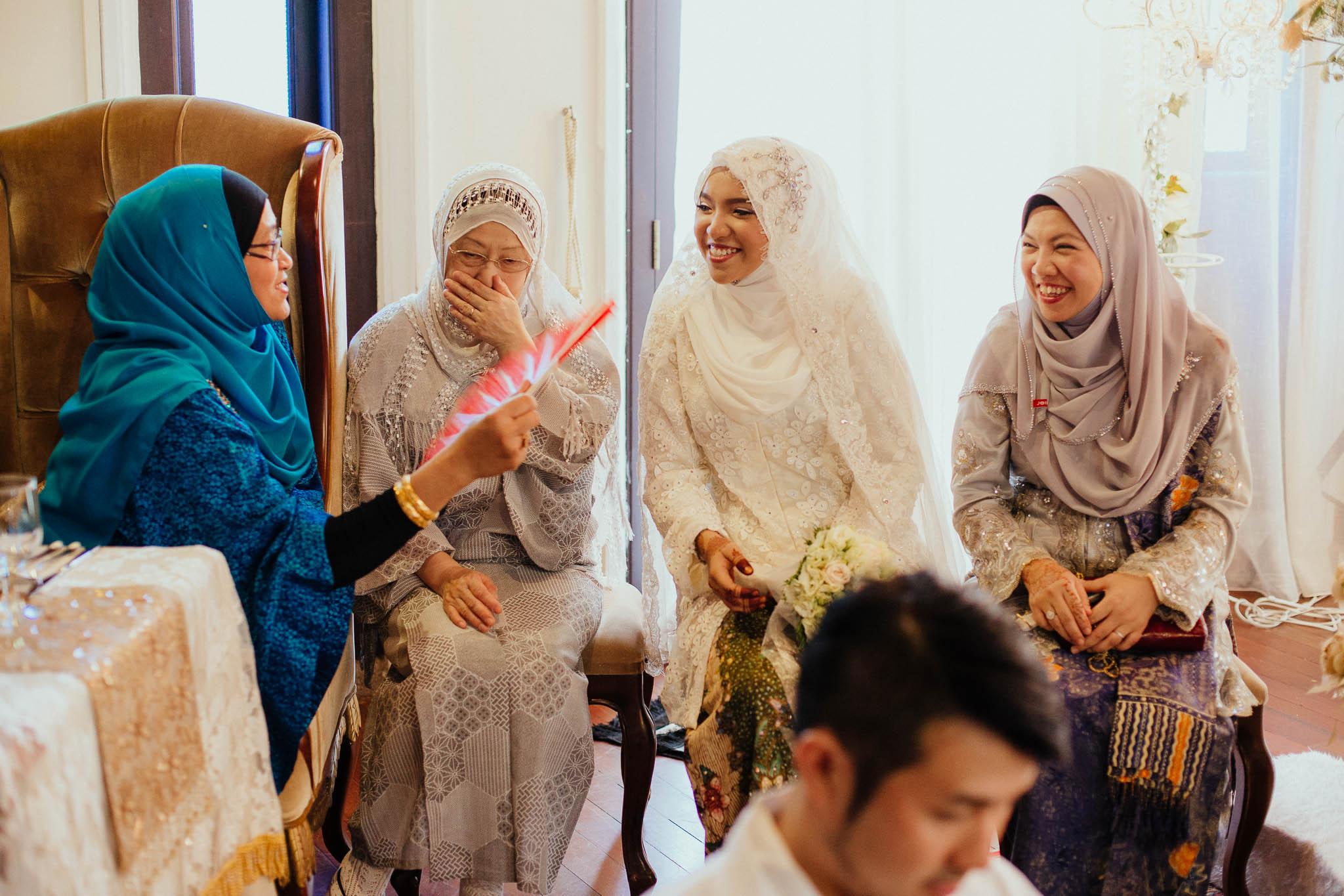 singapore-wedding-photographer-travel-wemadethese-atara-hafizah-23.jpg