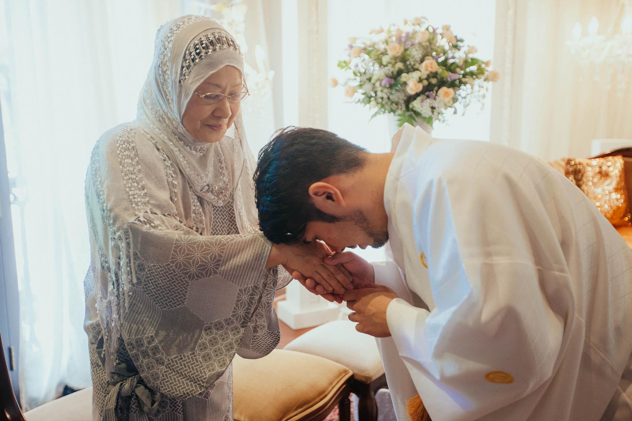 singapore-wedding-photographer-travel-wemadethese-atara-hafizah-24.jpg
