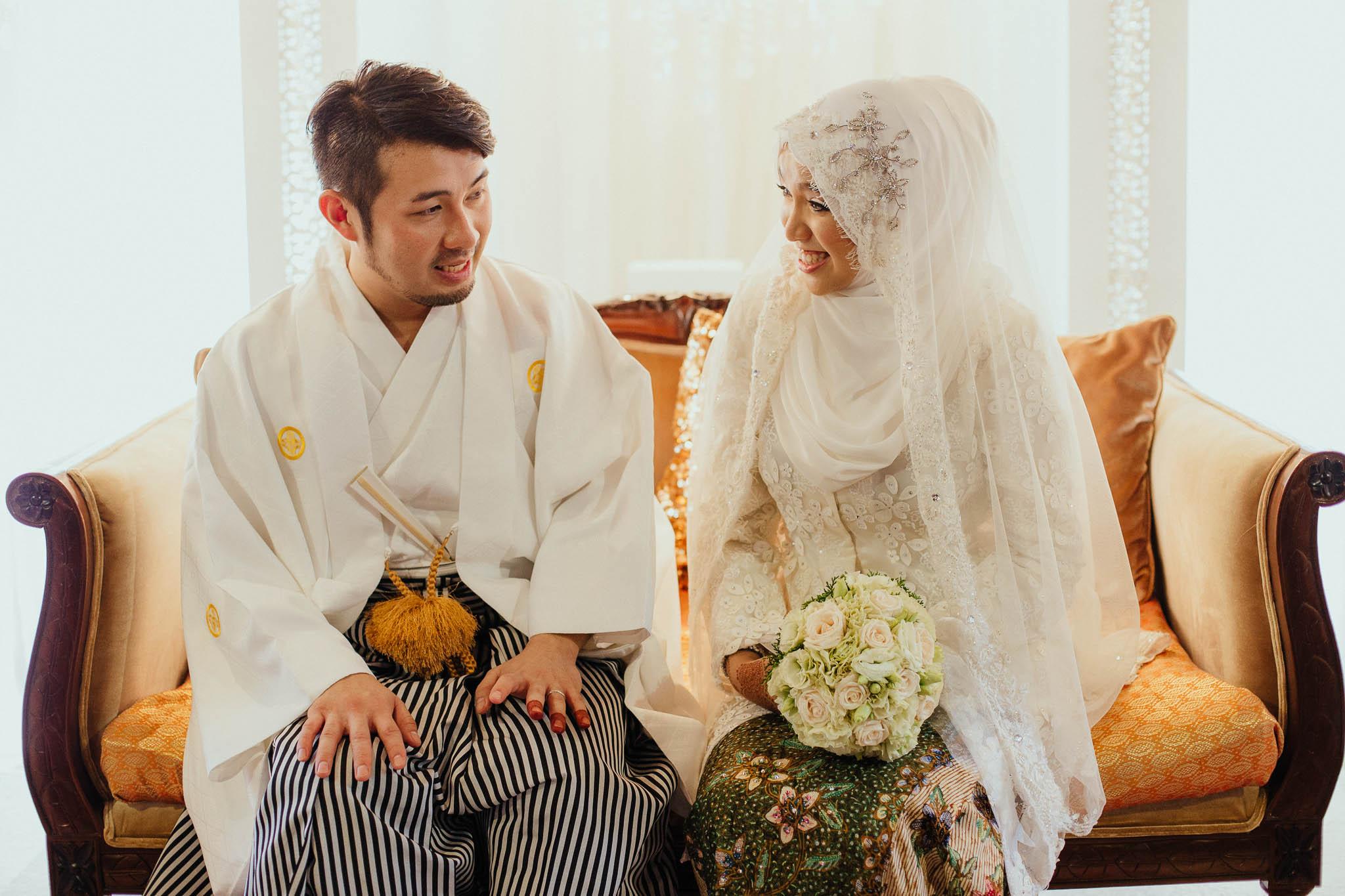singapore-wedding-photographer-travel-wemadethese-atara-hafizah-25.jpg