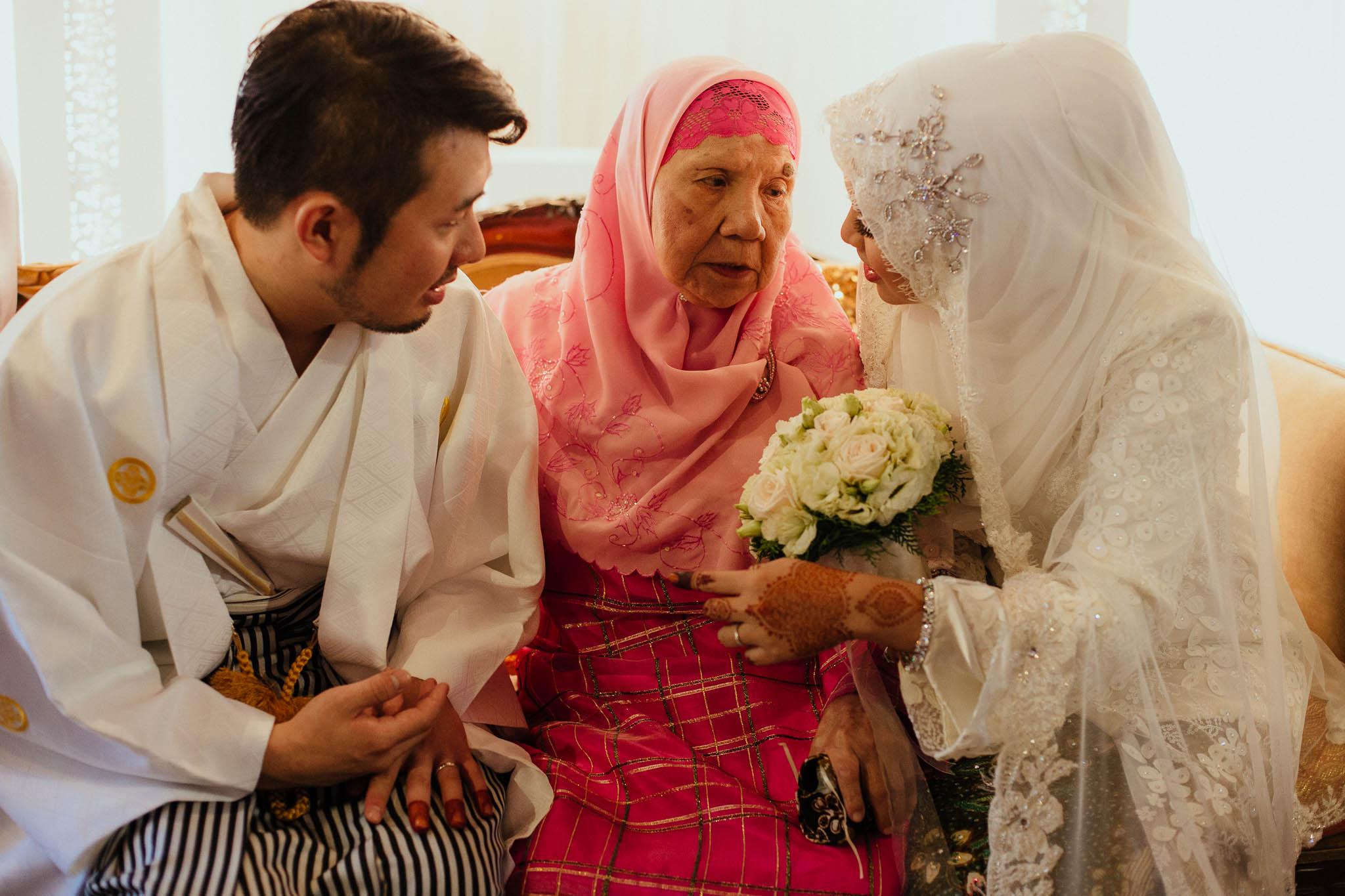 singapore-wedding-photographer-travel-wemadethese-atara-hafizah-27.jpg