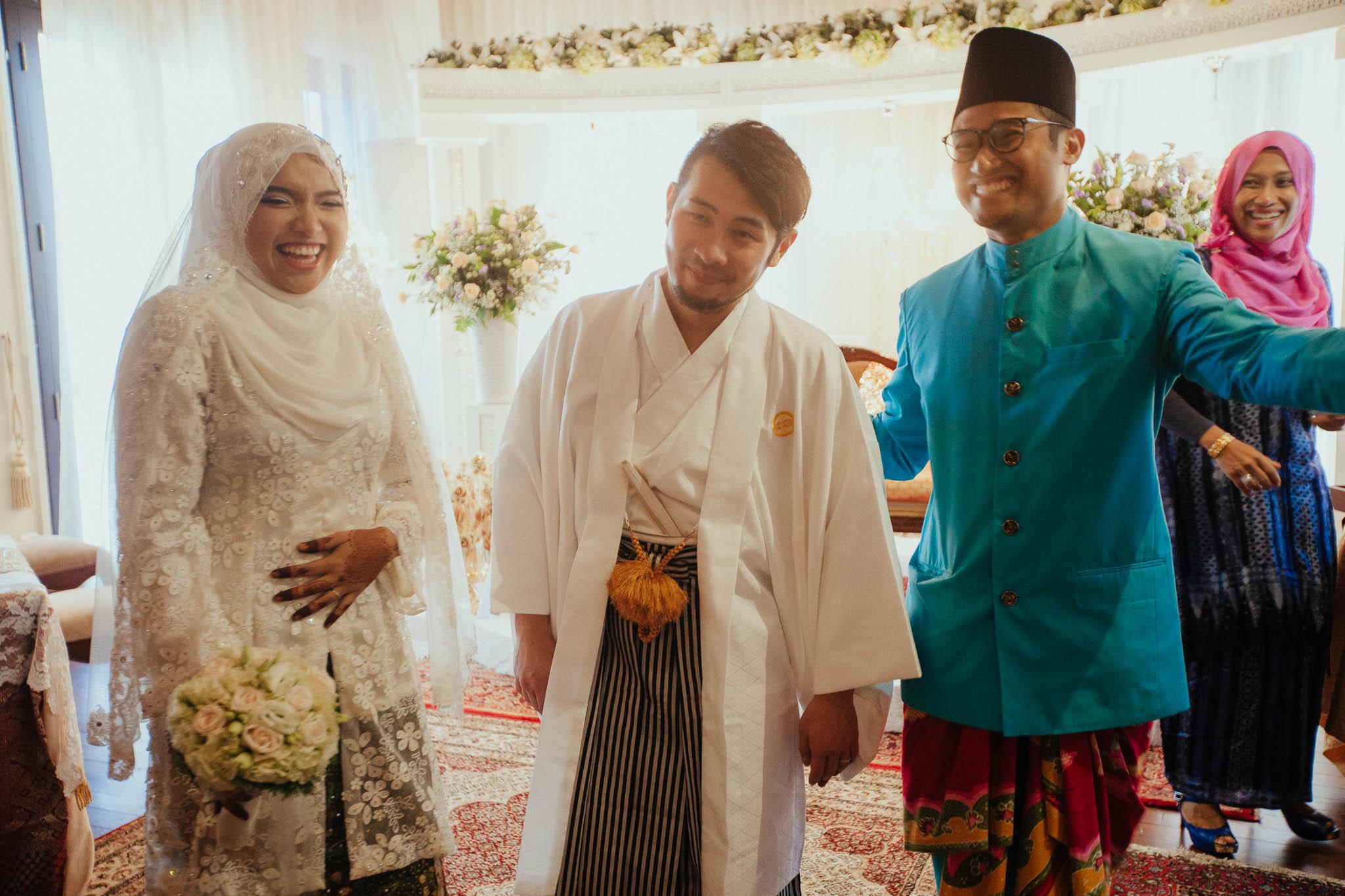 singapore-wedding-photographer-travel-wemadethese-atara-hafizah-28.jpg