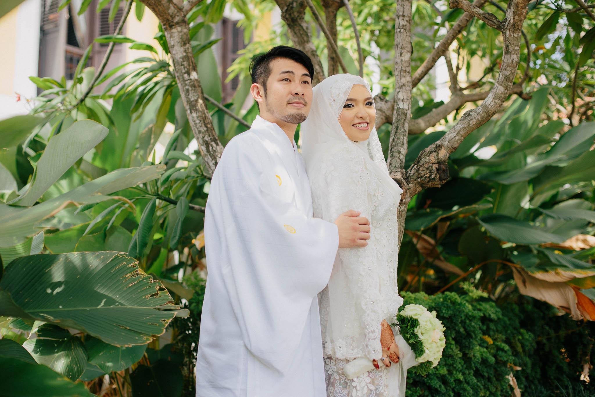 singapore-wedding-photographer-travel-wemadethese-atara-hafizah-29.jpg