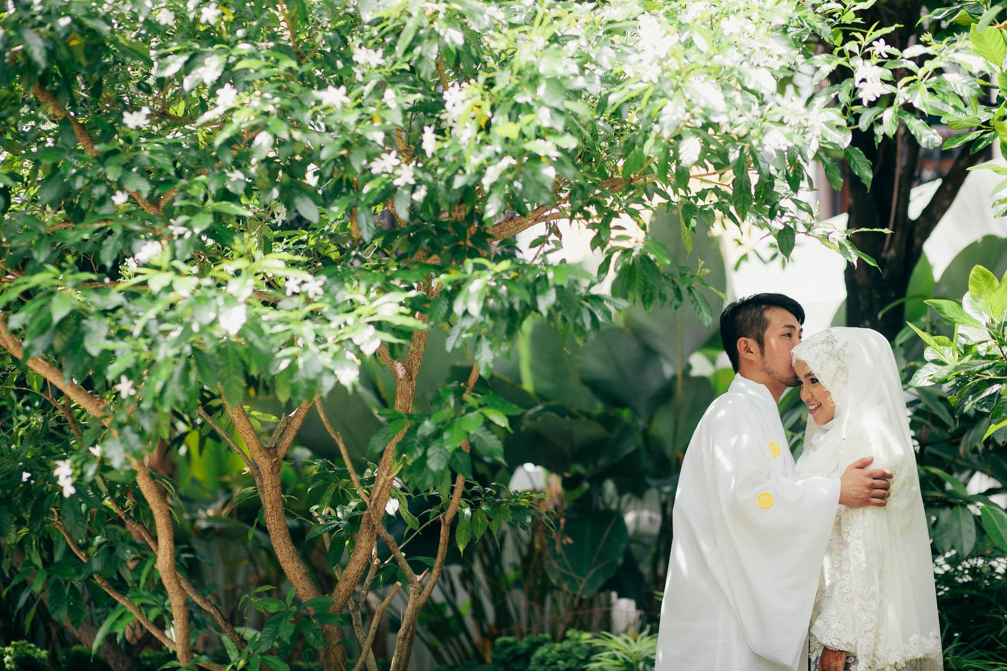 singapore-wedding-photographer-travel-wemadethese-atara-hafizah-30.jpg
